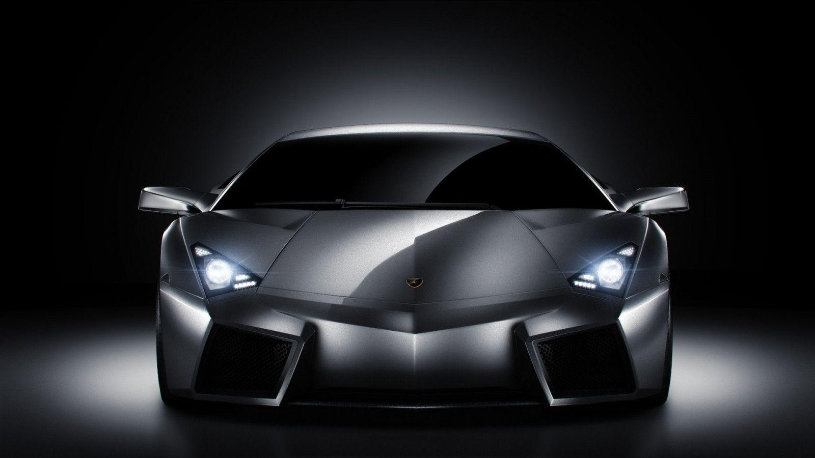 Lamborghini Wallpapers Hd 1080p Wallpaper Cave