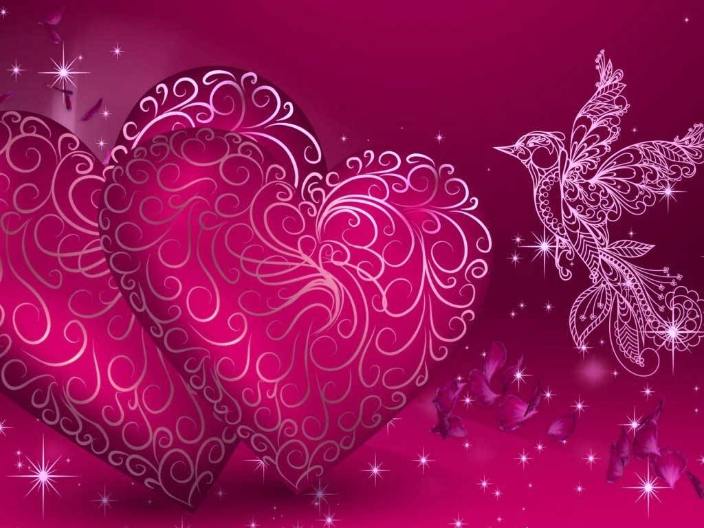 Love Wallpapers Gallery Wallpaper Cave