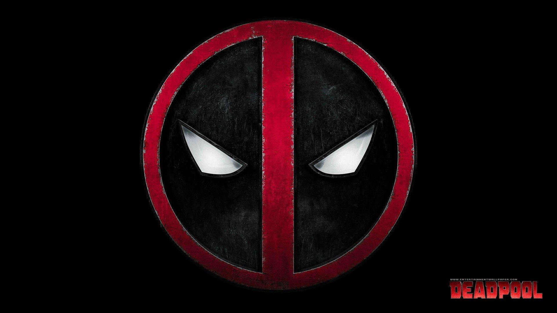 Deadpool Wallpapers, Pictures, Image