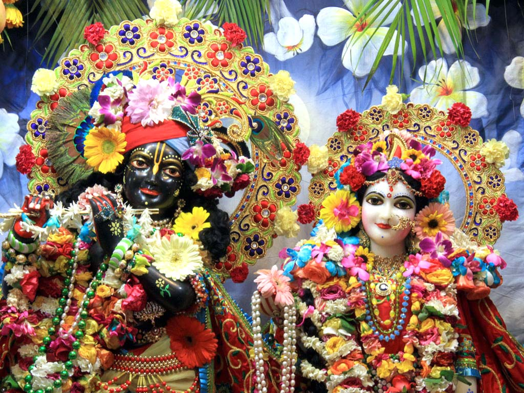 Shri Radha Krishna Wallpapers Wallpaper Cave