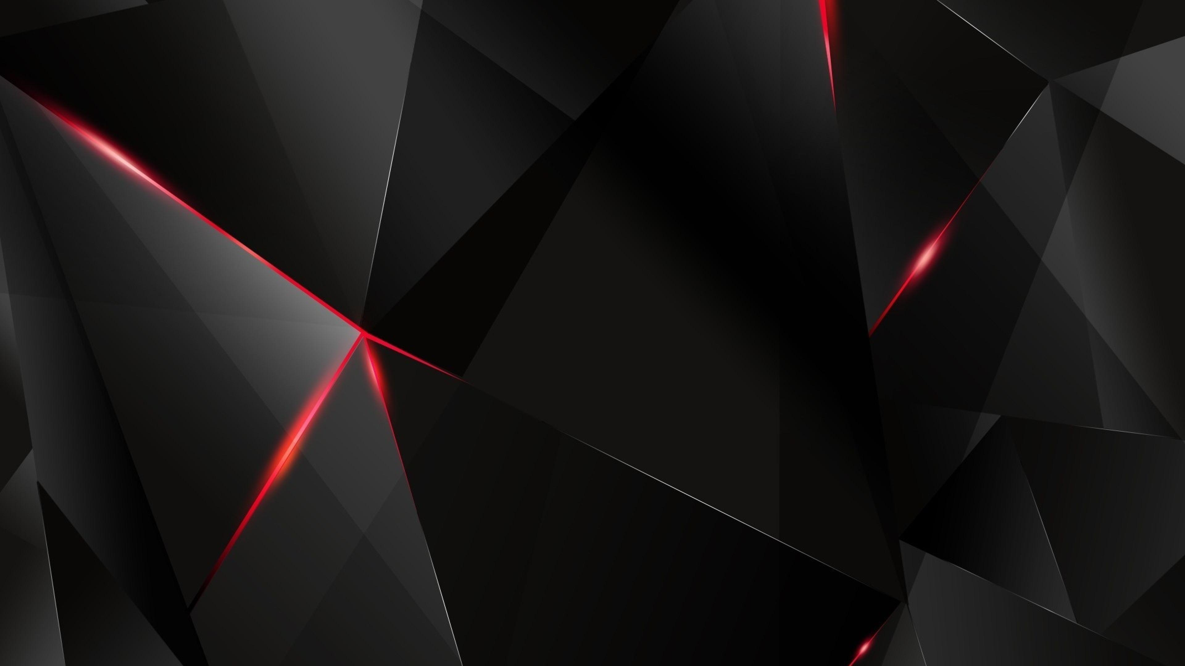 Black 4k Wallpapers Wallpaper Cave