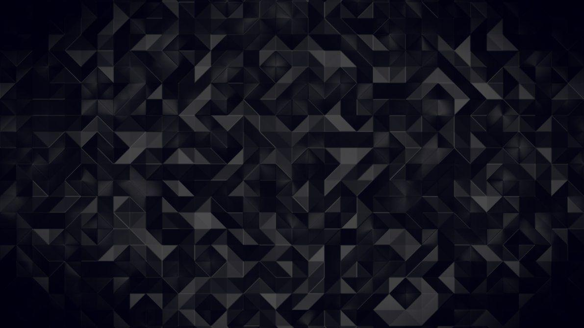 Black 4k Wallpapers Wallpaper Cave