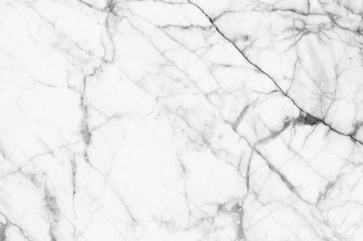 Architects Paper Photo wallpapers «Marble White» 470829