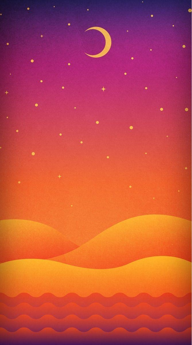 Bright Solid Color Wallpapers - Wallpaper Cave