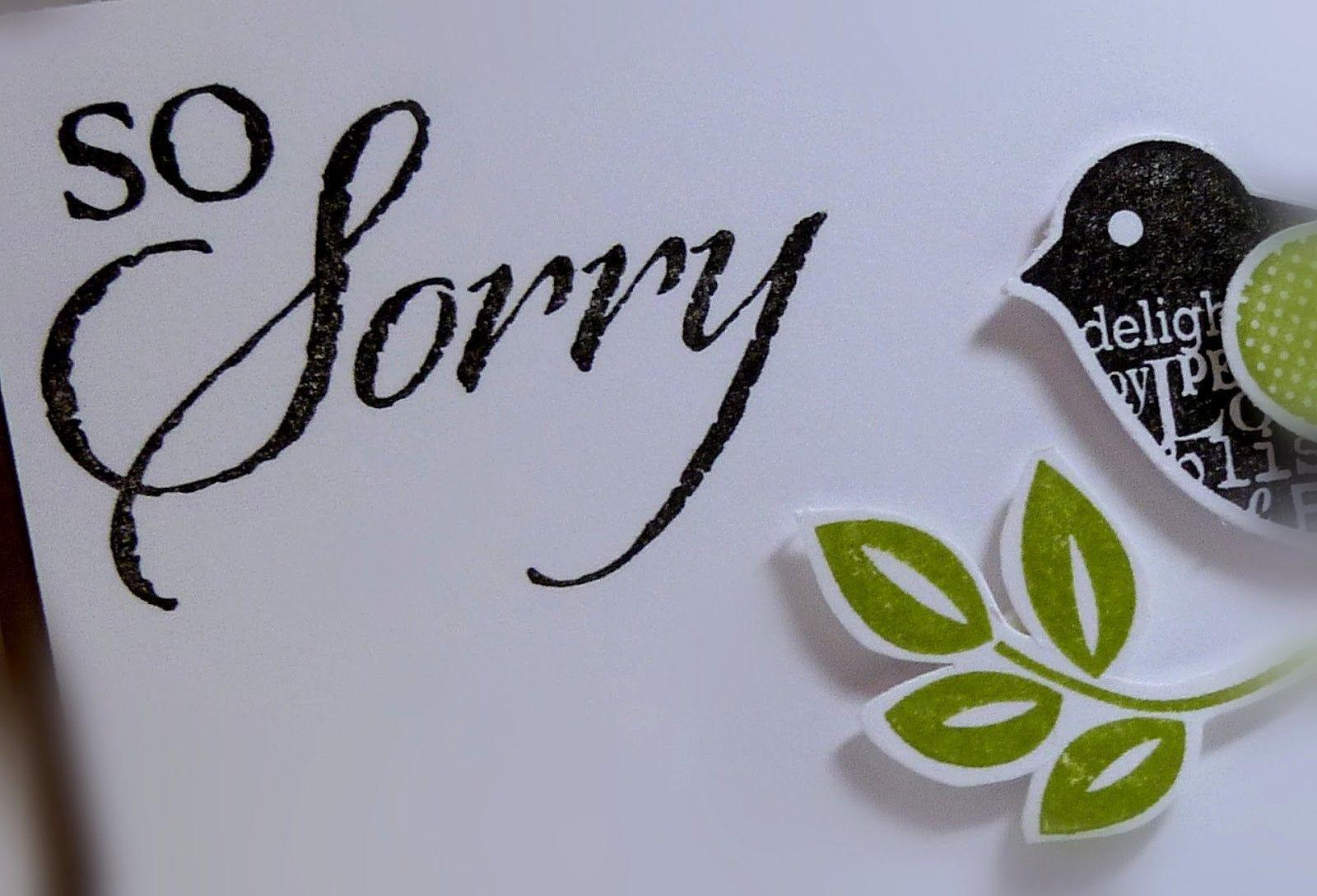 Sorry Wallpapers - Sorry Live Images, HD Wallpapers - Wallpapers-Web.com · Download