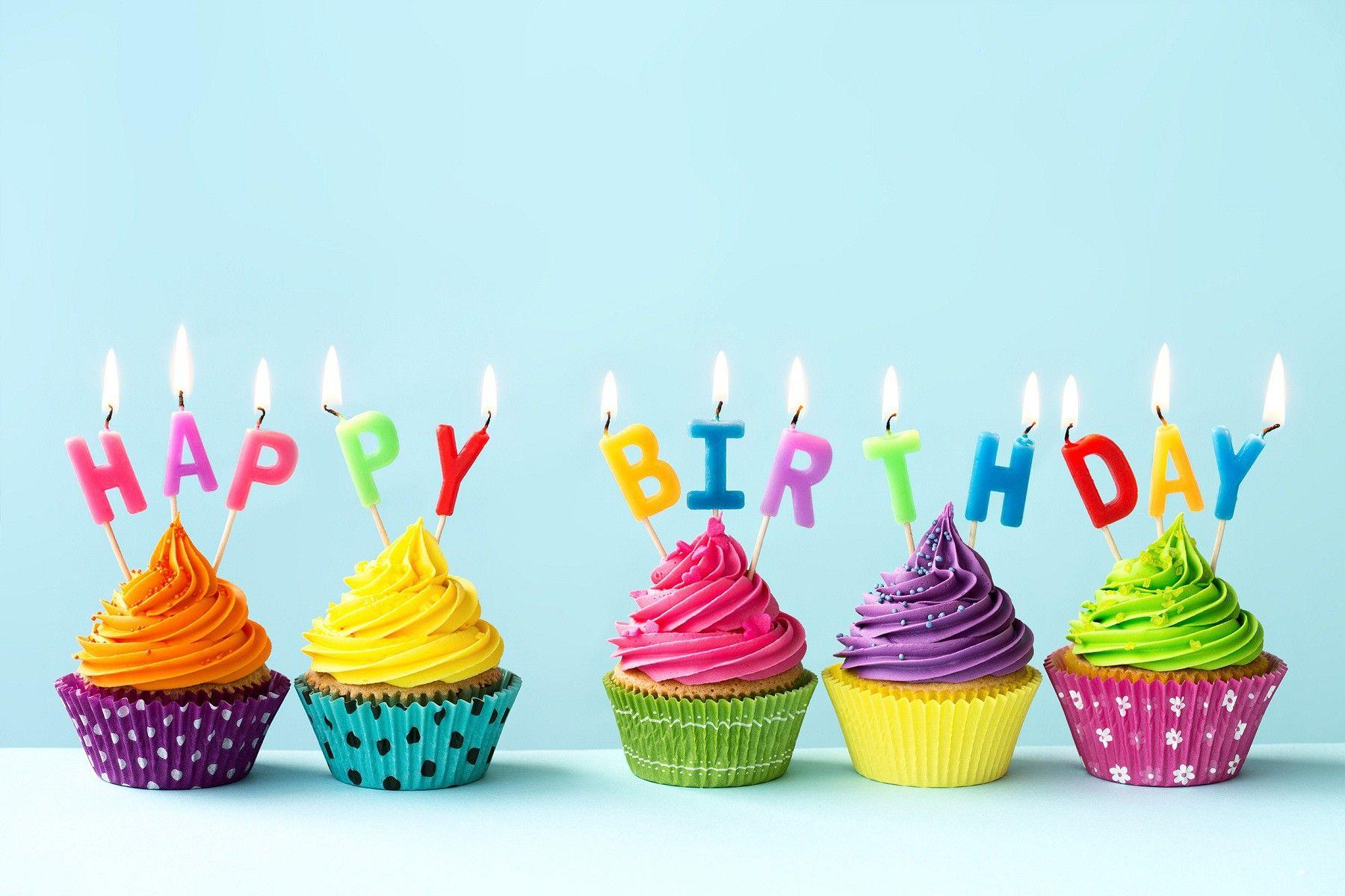 Birthday Hd Wallpapers 245