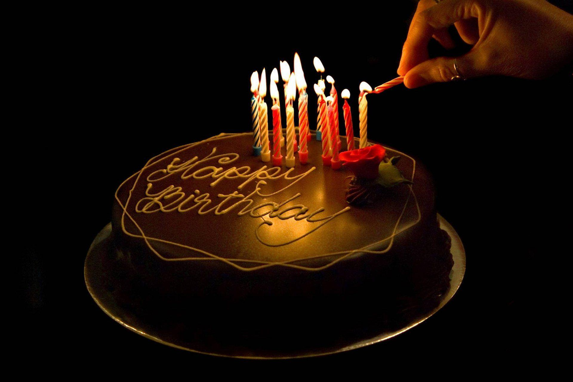 Birthday HD Image Galleries – High Resolution Pics for desktop and