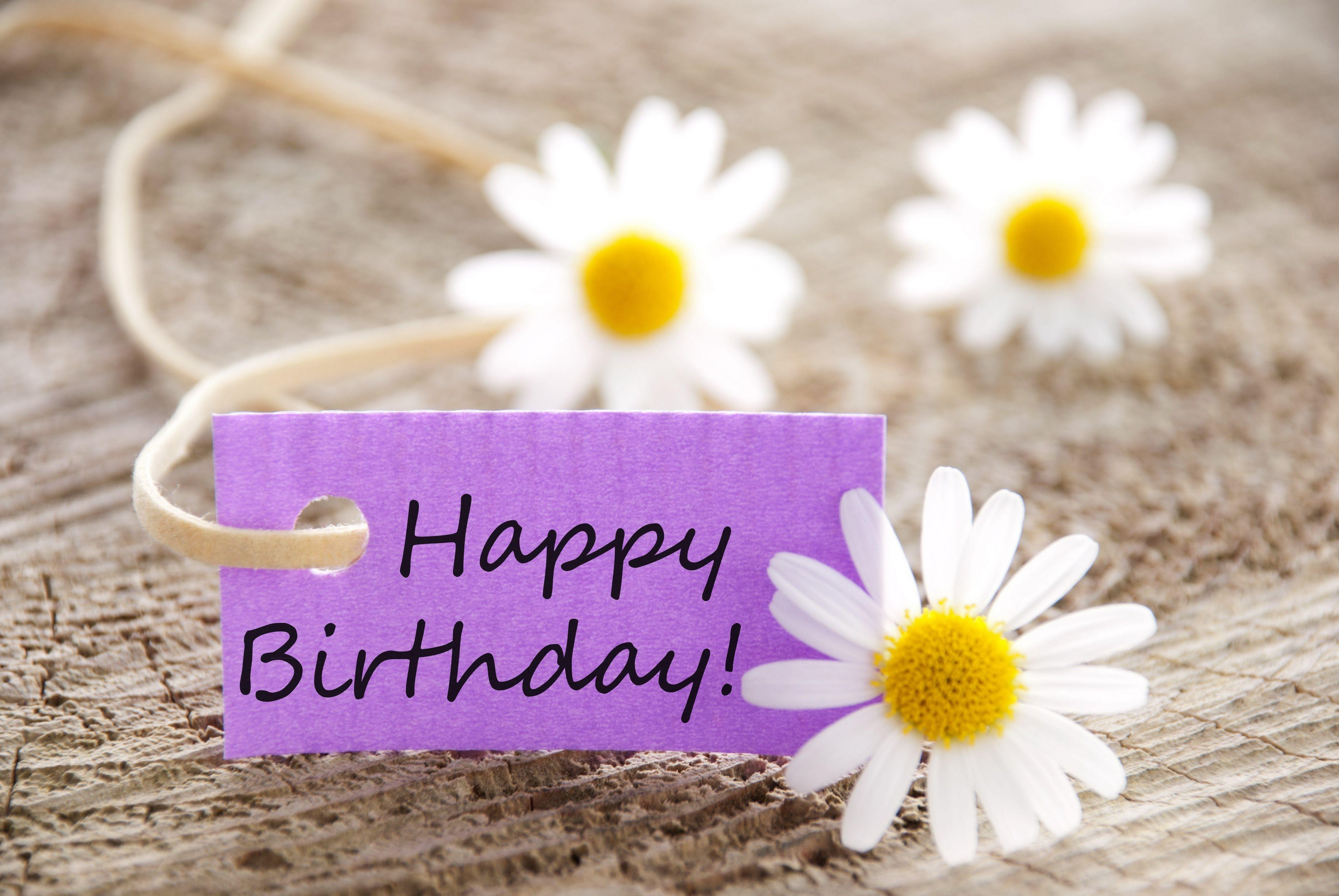 Birthday Hd Wallpapers 194