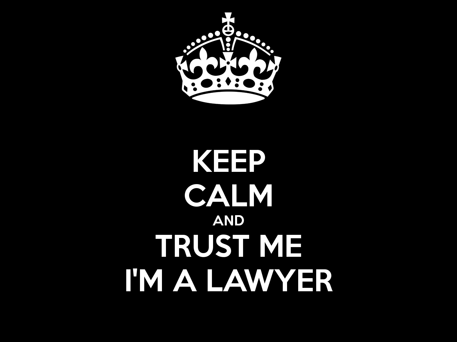 Lawyer Wallpapers Hd Mobile Wallpaper Cave