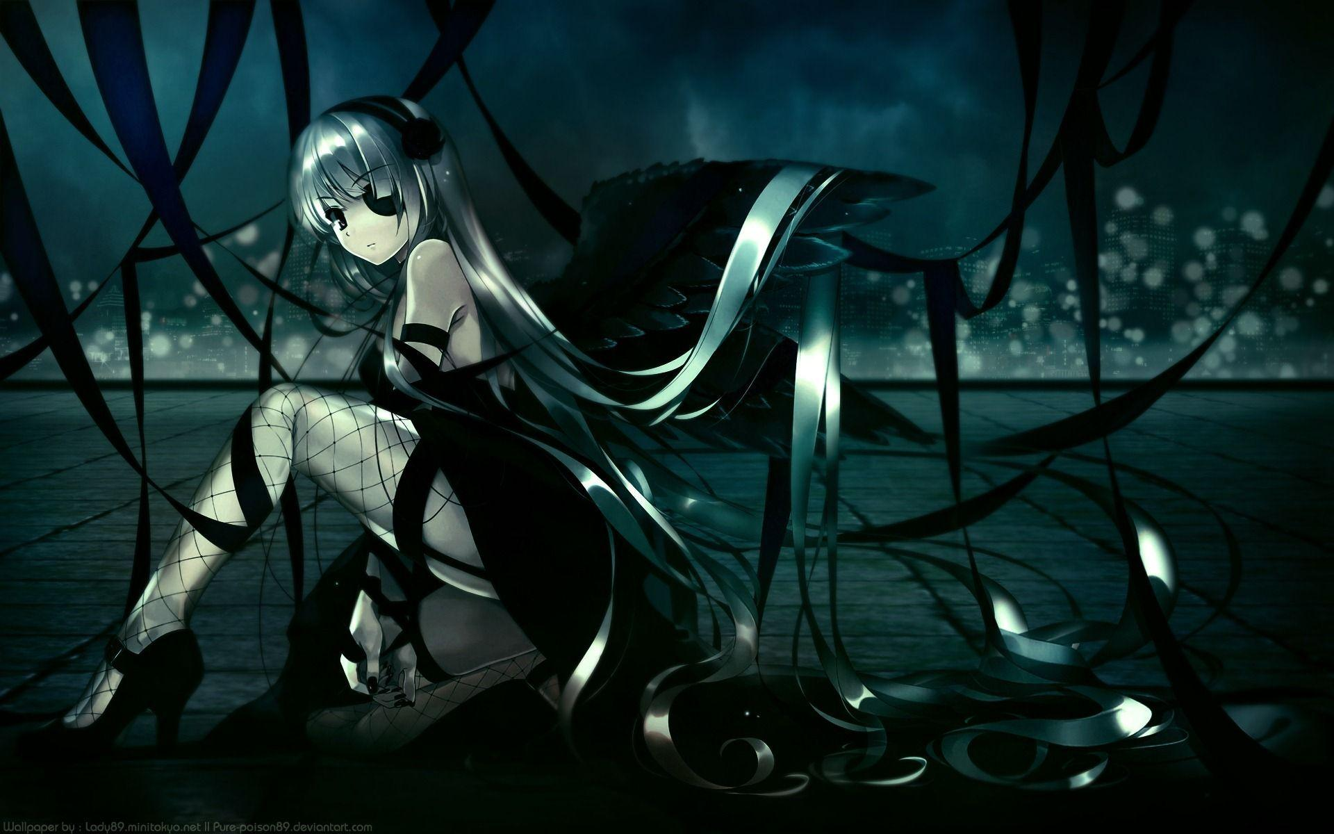 dark anime wallpaper hd for android - drive.cheapusedmotorhome