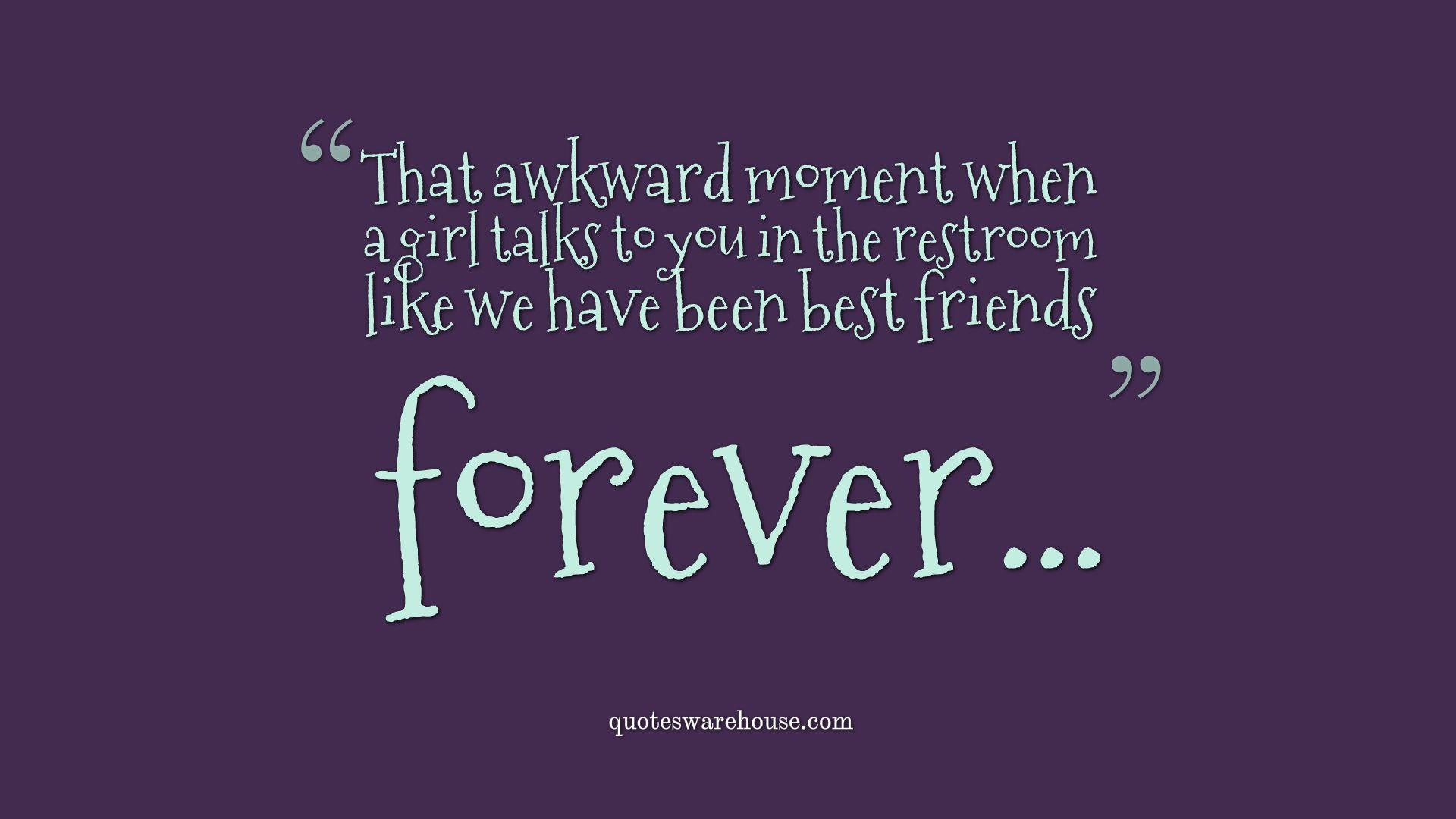 Best Friend Quotes Wallpapers - Wallpaper CaveQuotes About Three Best Friends Forever