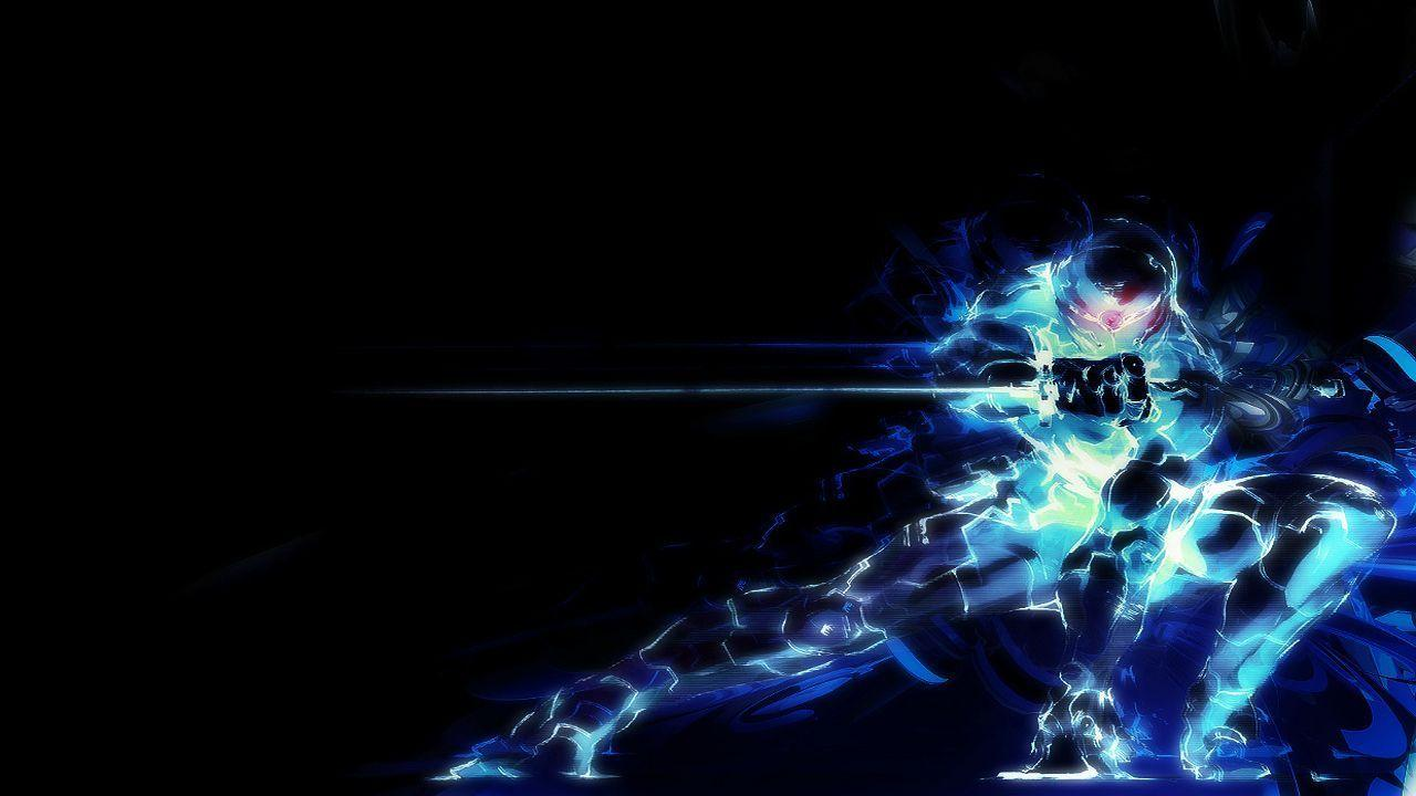 PS3 Wallpapers Download Group
