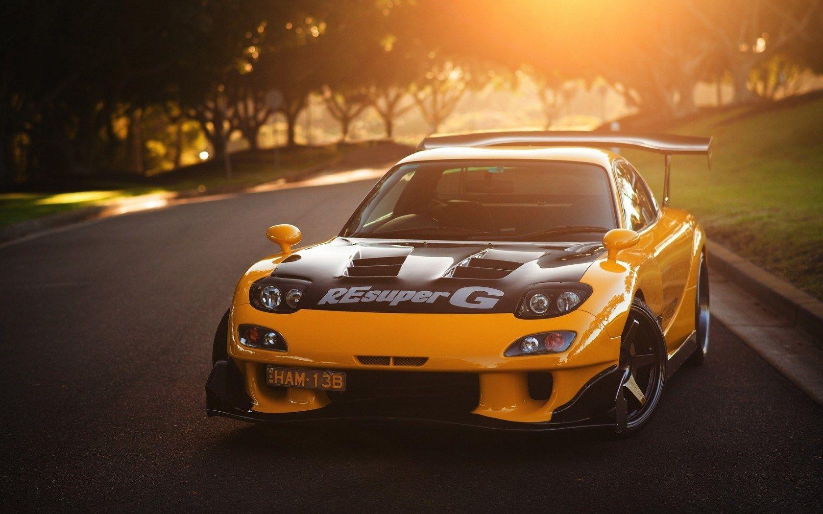 drift cars backgrounds - wallpaper cave