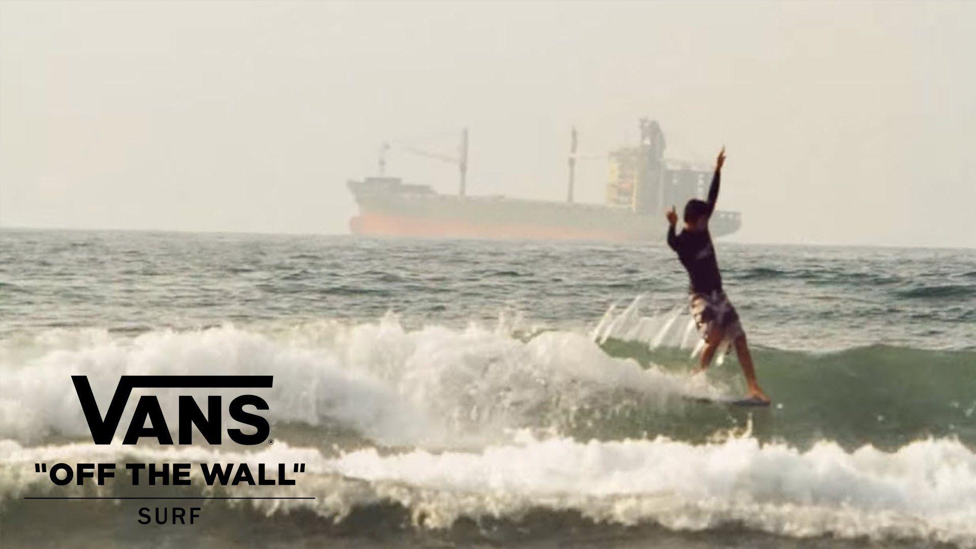 Surf Longboard Wallpapers HD - Wallpaper Cave