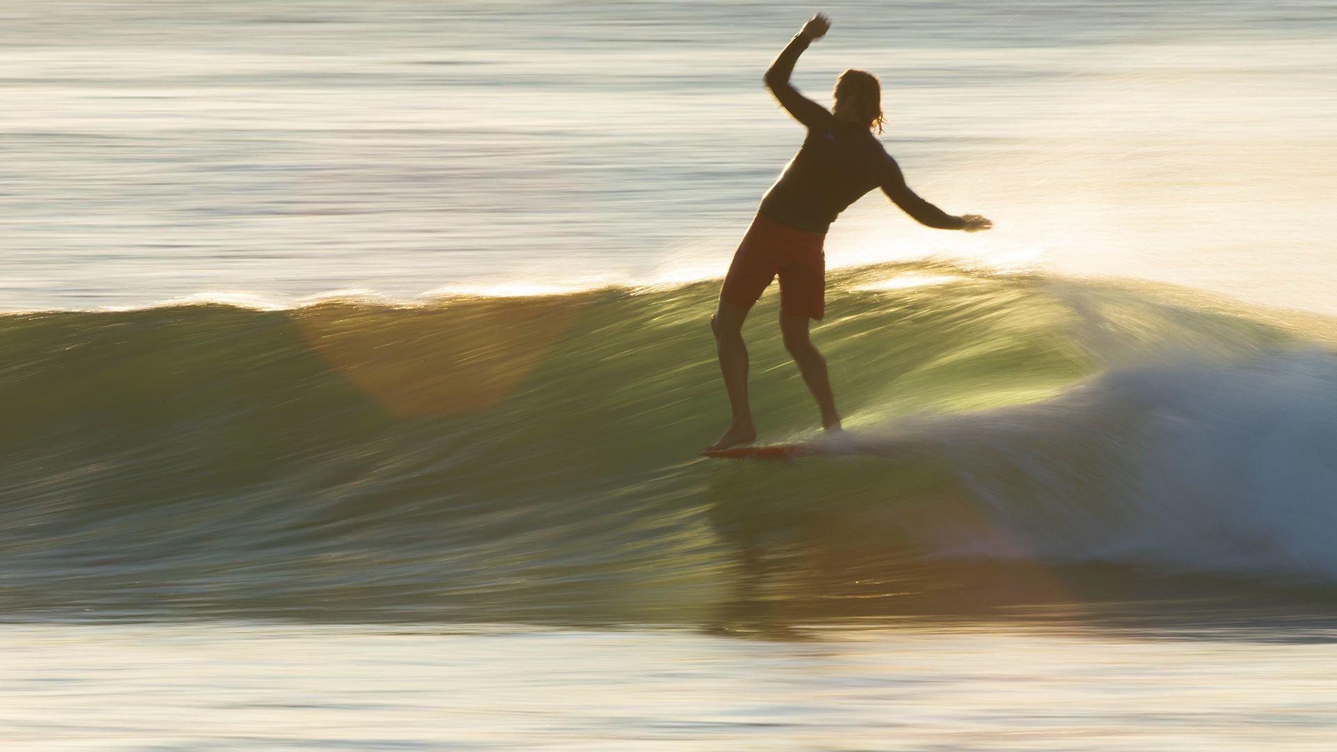 surf longboard wallpapers hd wallpaper cave