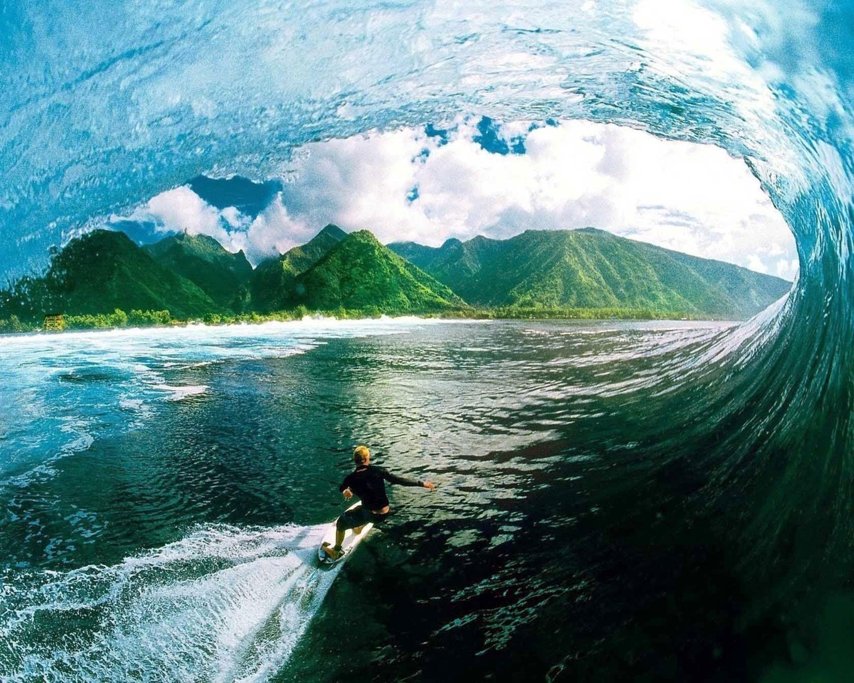 Surf Longboard Wallpapers Hd Wallpaper Cave