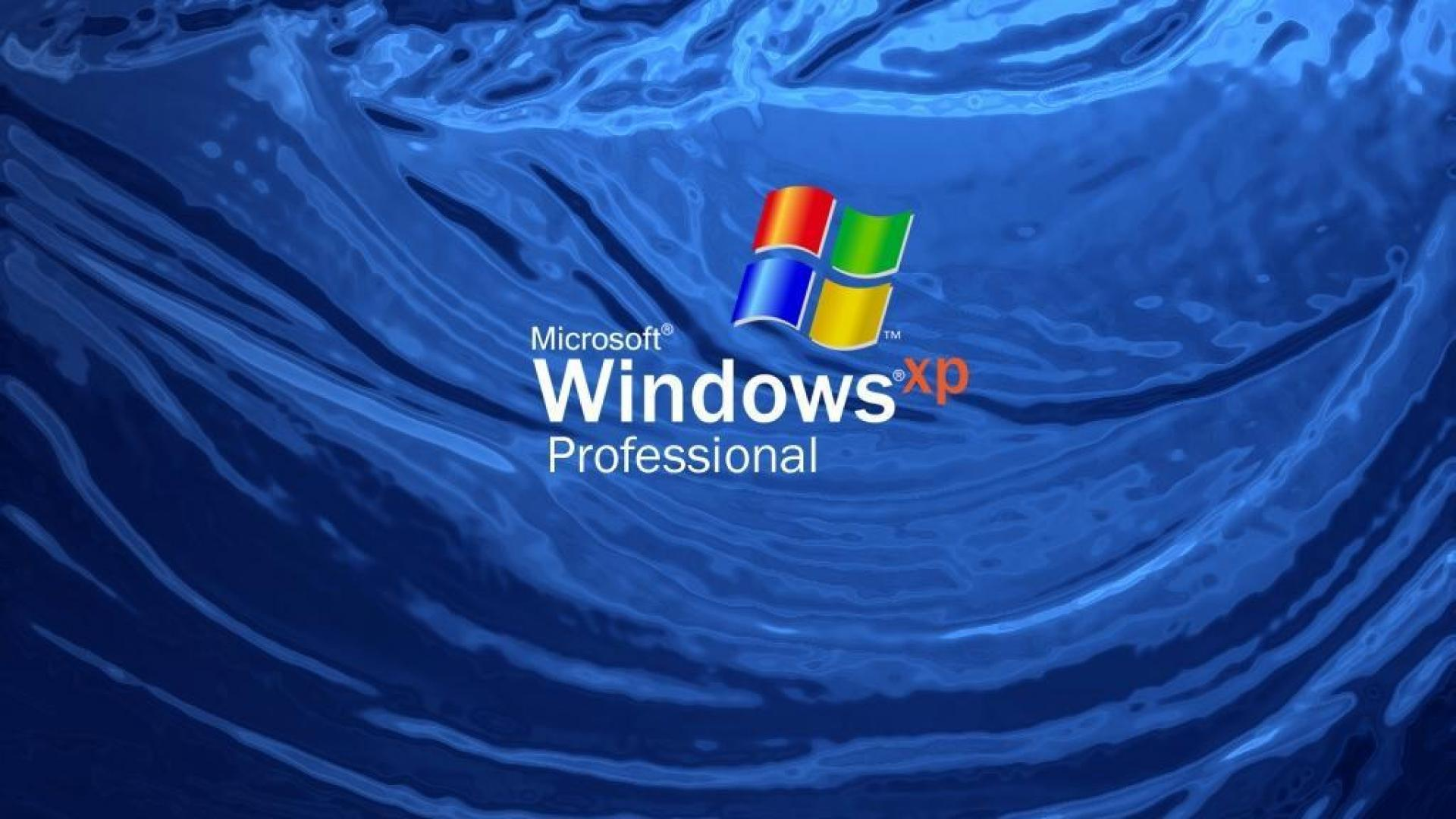 50 cool windows xp wallpapers in hd for free download.