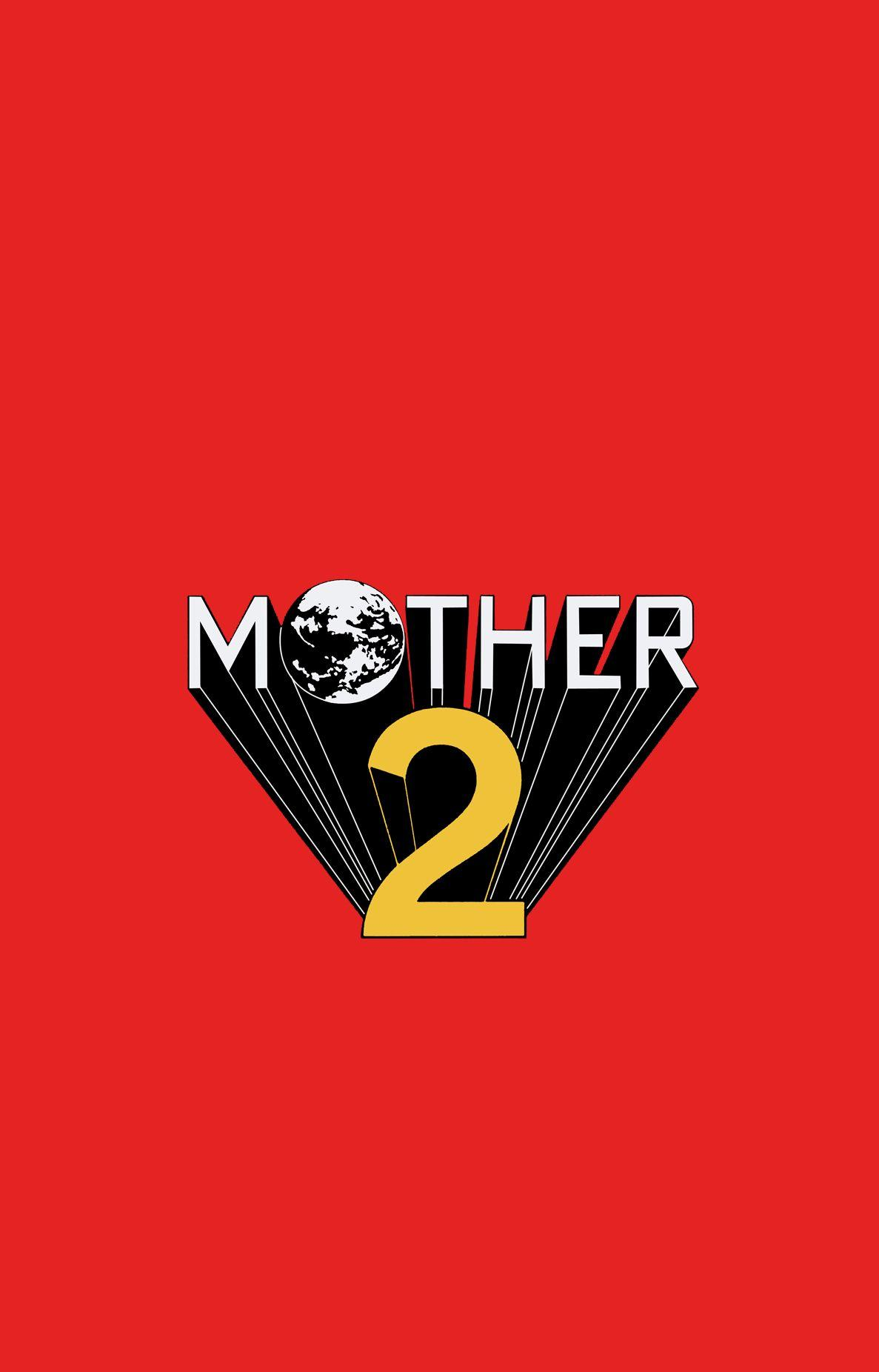 Mother 3 Wallpapers - Wallpaper Cave