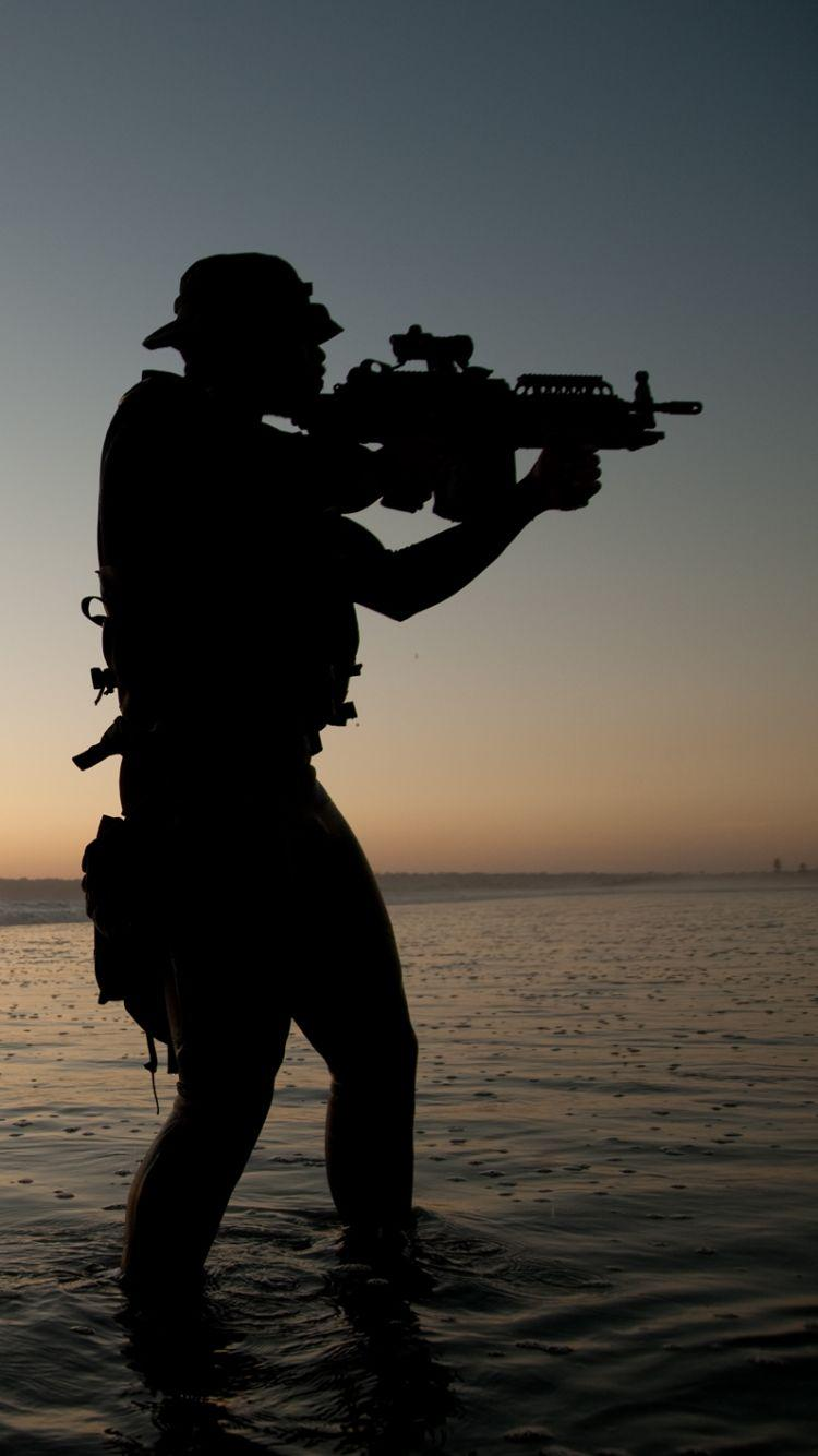 Navy Seals Wallpapers For Iphone Wallpaper Cave