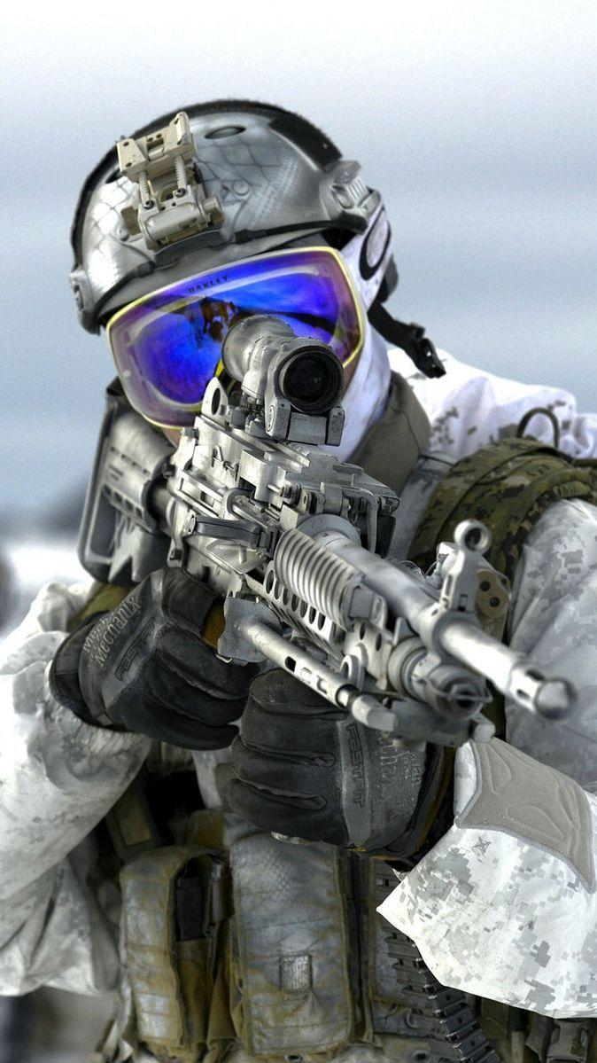 us navy seals wallpaper sniper labzada wallpaper