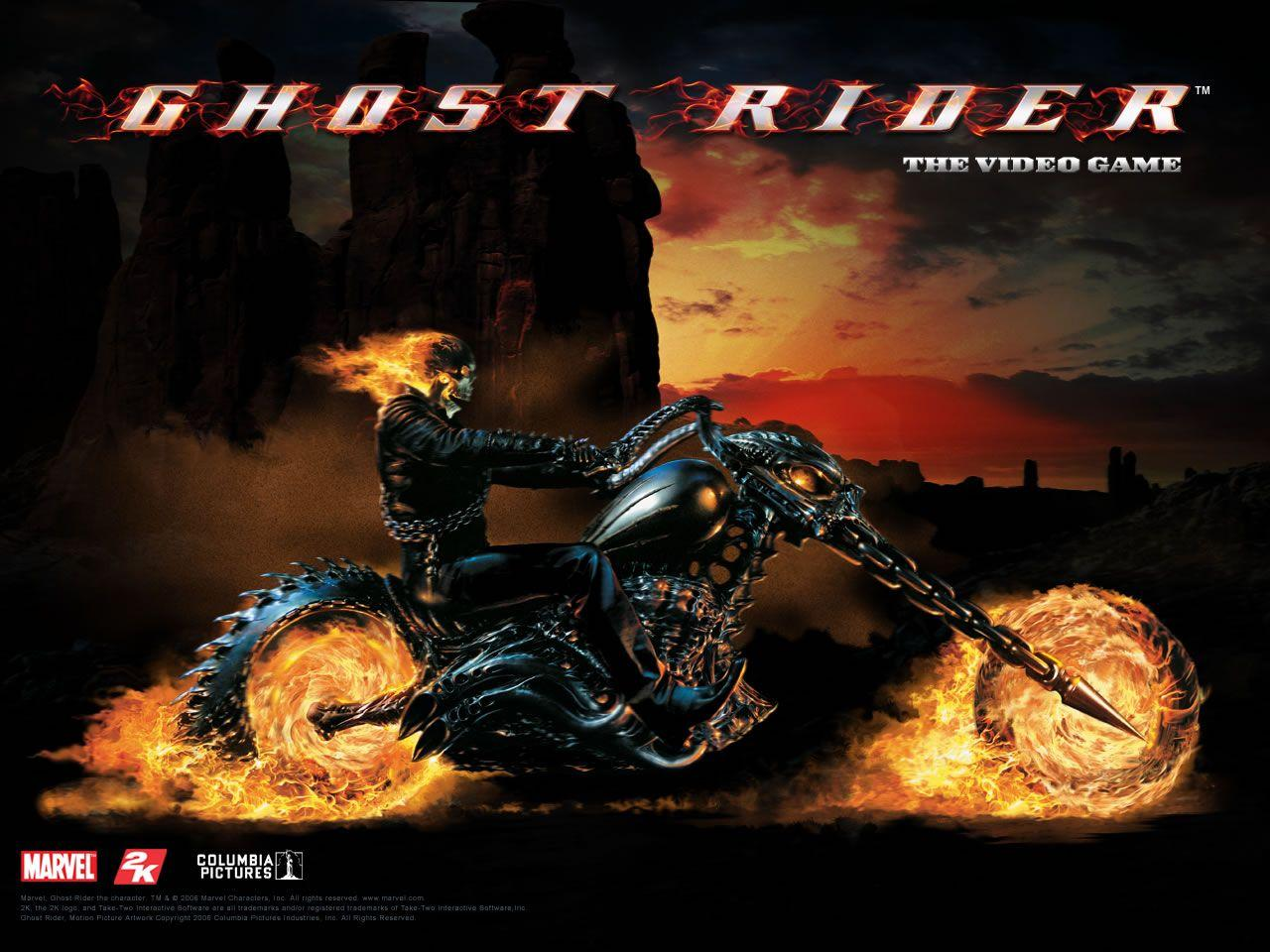 Ghost rider movies free download