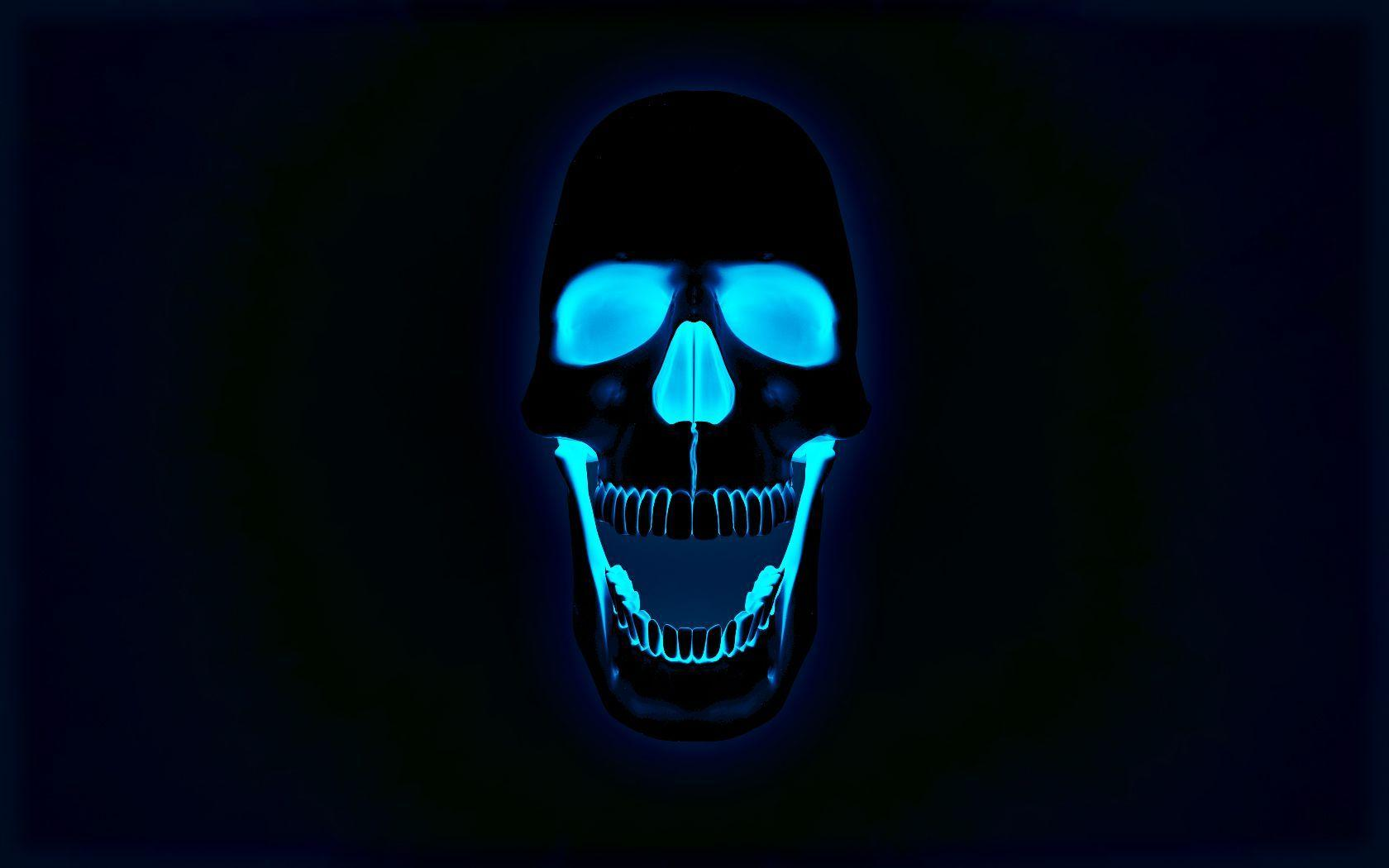 Download Skull Wallpapers Hd Resolution Is Cool Wallpapers at