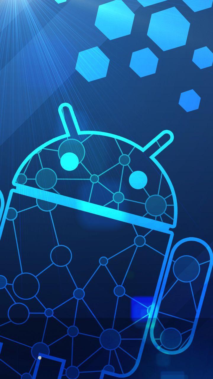 Unduh 520+ Wallpaper Android 720 X 1280 Gratis Terbaik