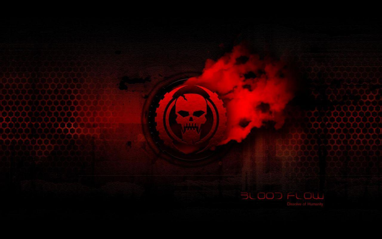 Red Skull Wallpapers - Wallpaper Cave
