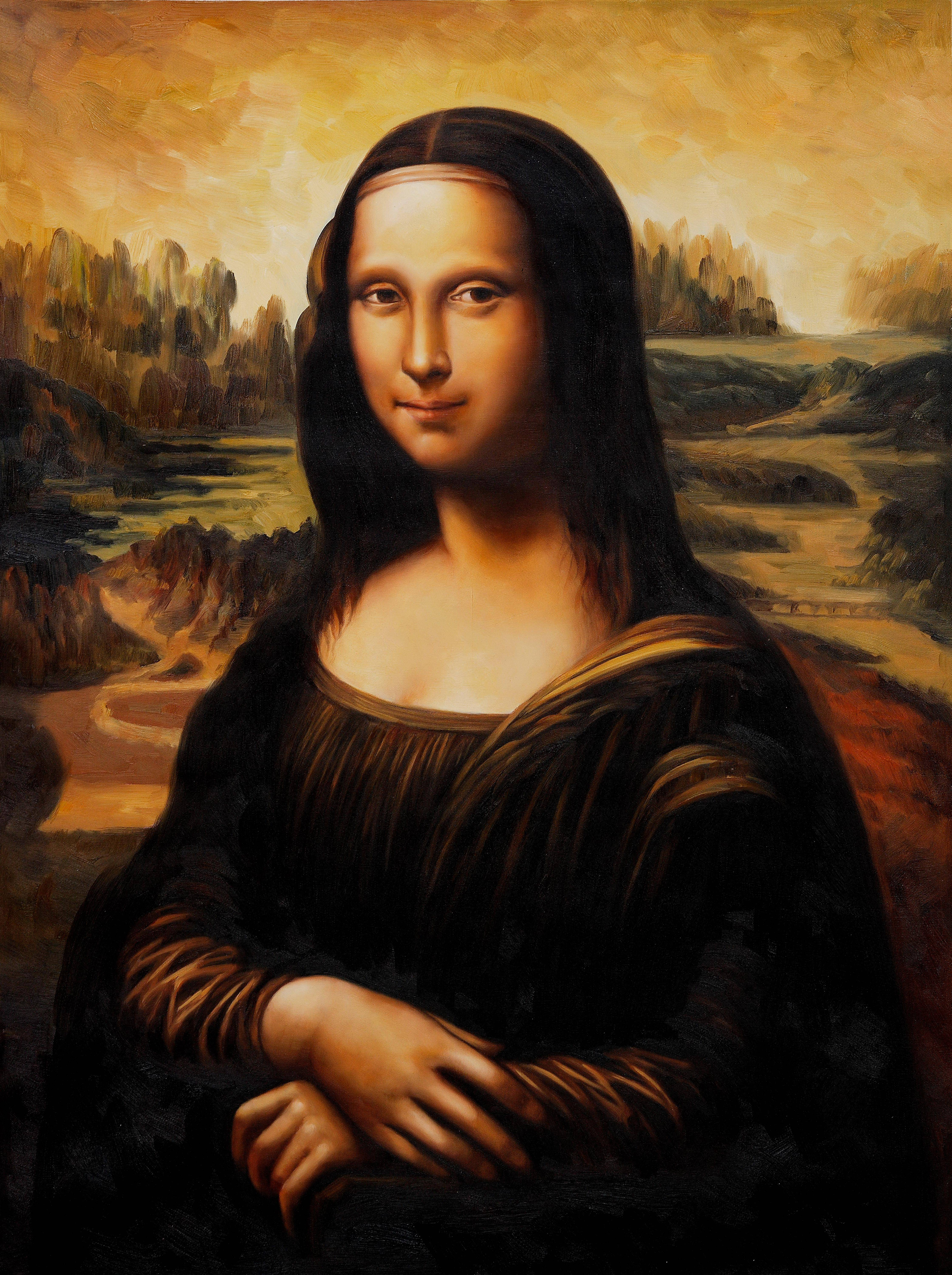 Monalisa painting hd wallpapers wallpaper cave monalisa wallpapers pack 79 50 monalisa wallpapers collection altavistaventures Gallery