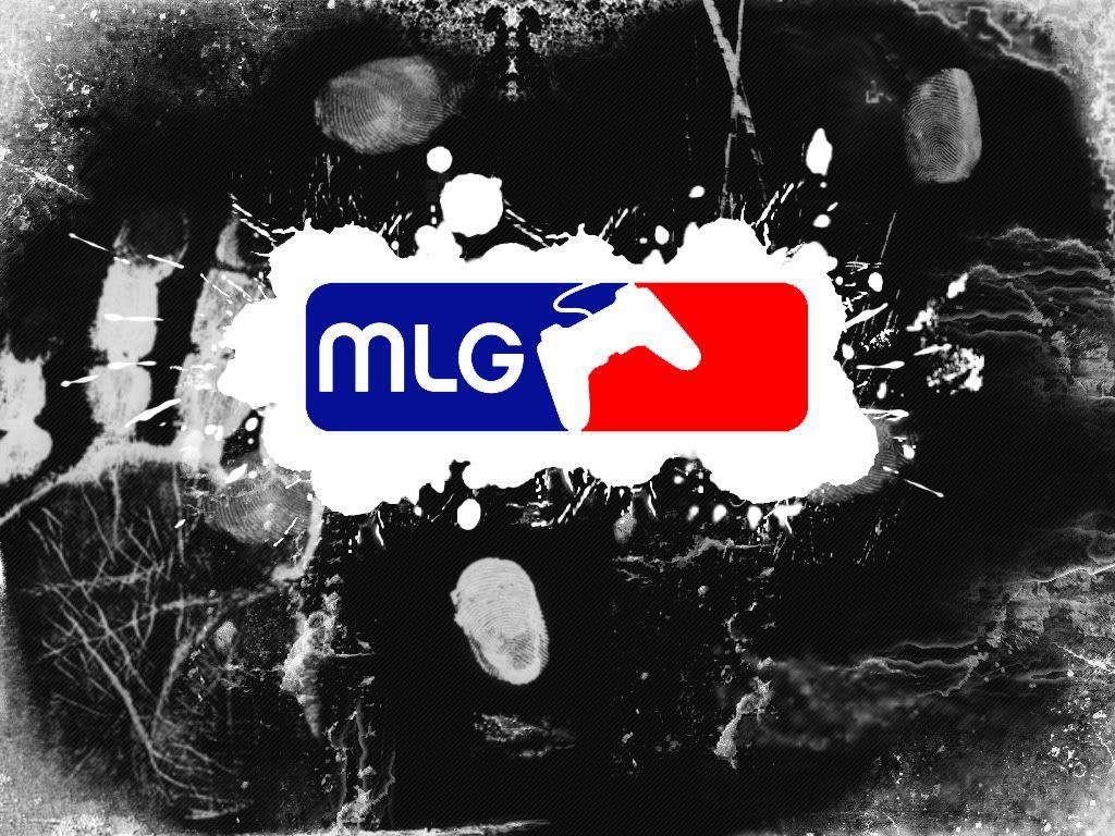 Mlg Wallpapers HD