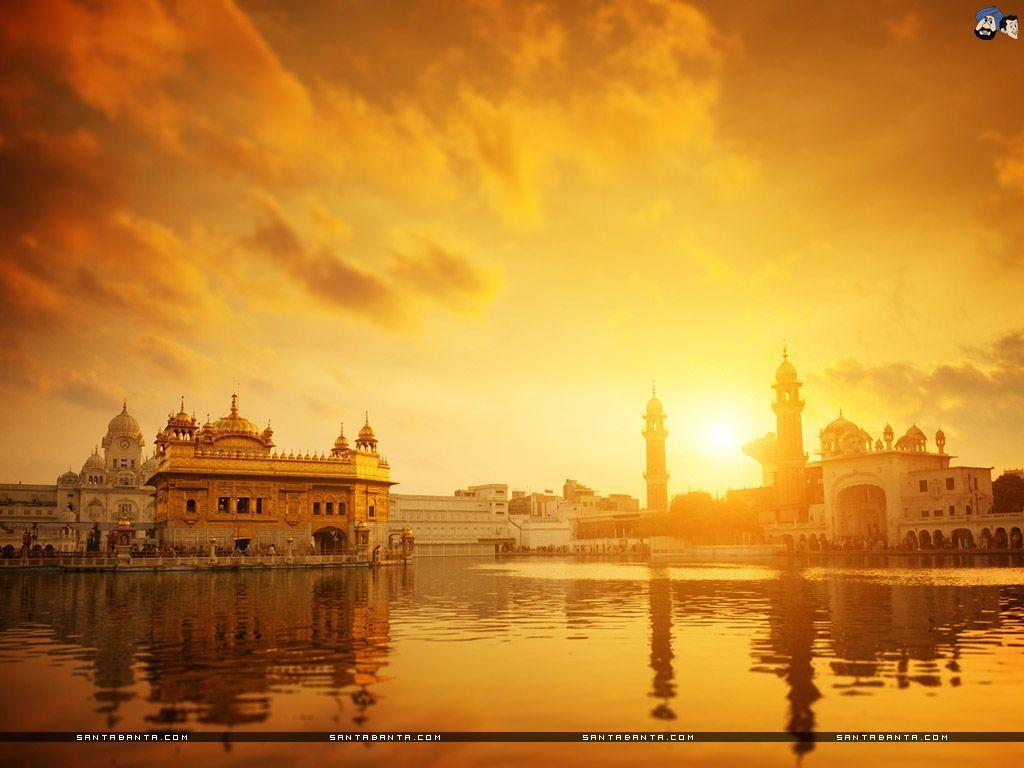 New Sikhism Wallpapers