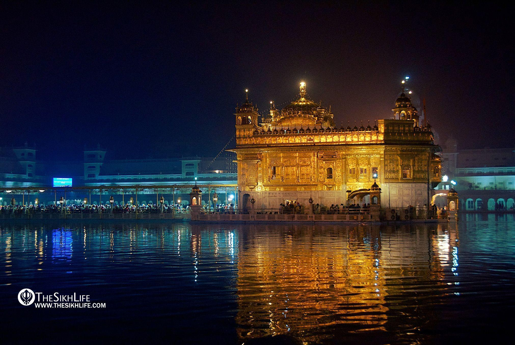 Sikh Wallpapers Download Group