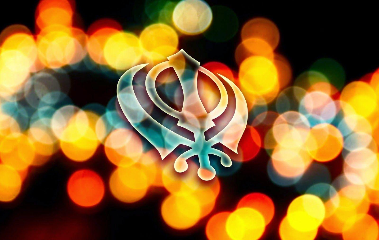 Android Sikhism Wallpapers