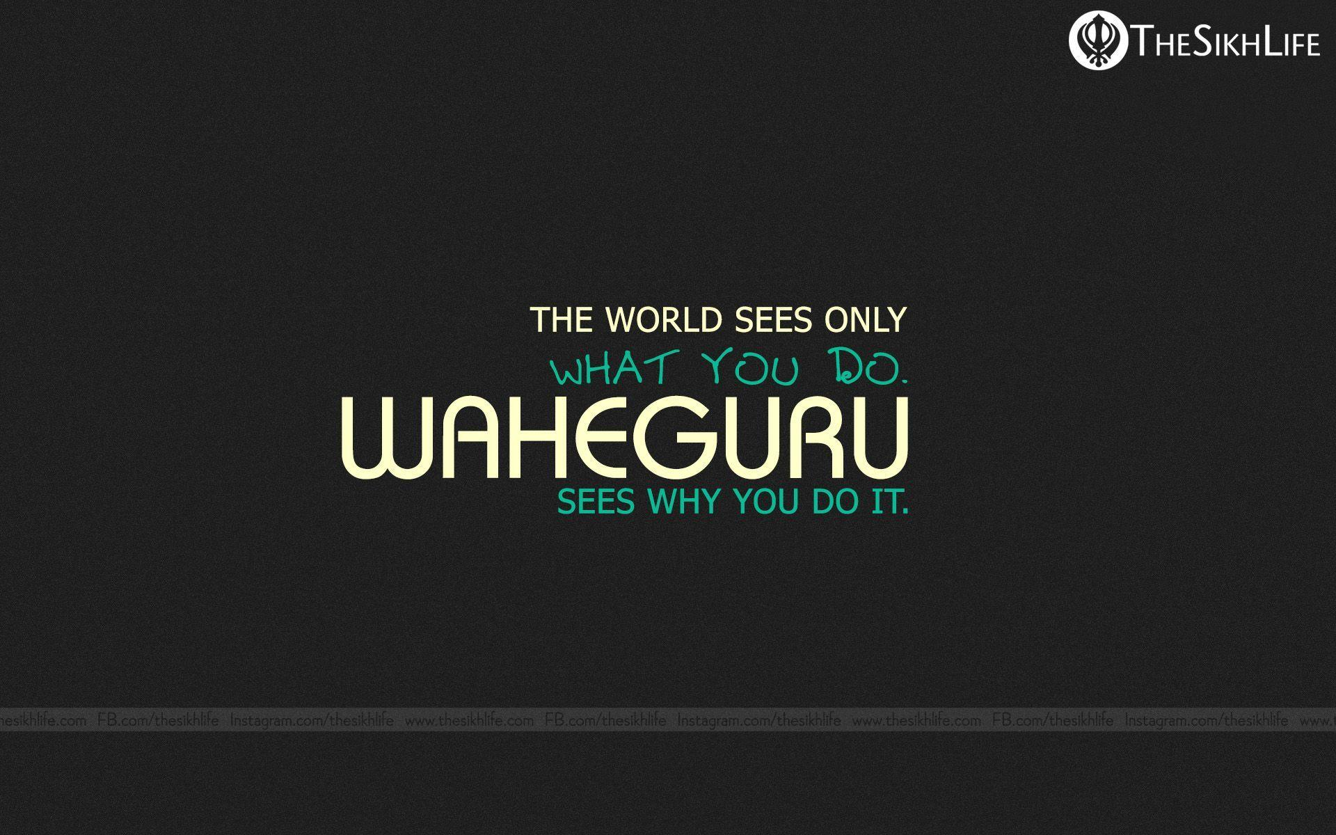 SIkhism Wallpapers Archives