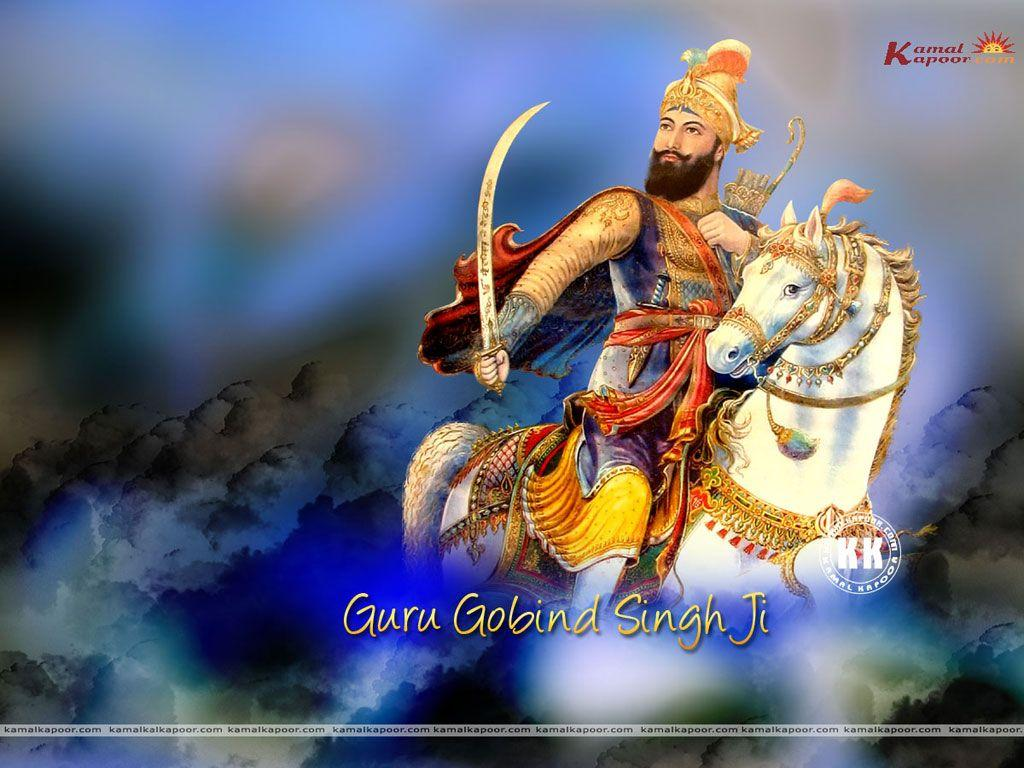 Sikh Wallpapers, Sikhism pictures, Sikh Image, Pictures of Sikhism