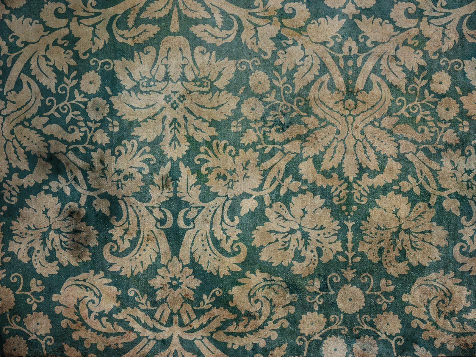 Antique Wallpapers Wallpaper Cave