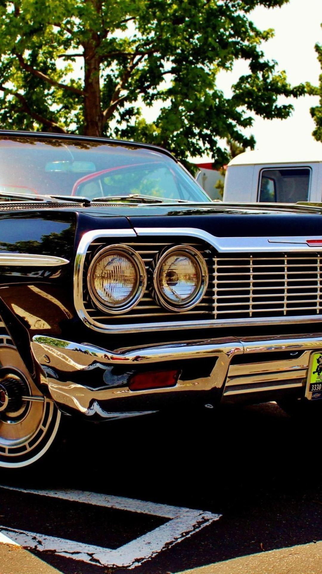 Lowrider Wallpapers Iphone Wallpaper Cave