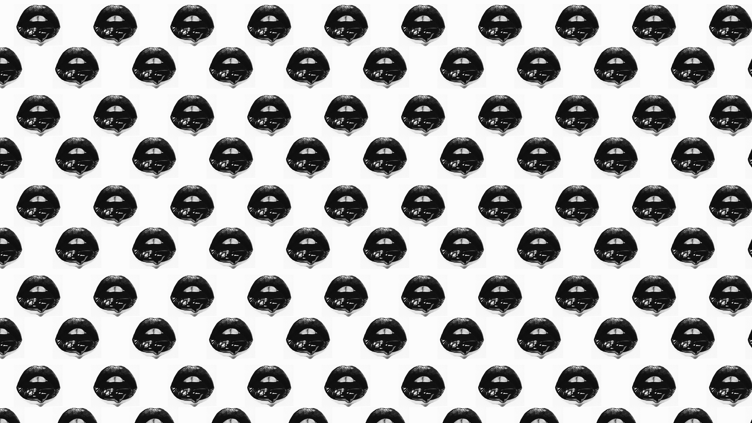 tumblr desktop backgrounds black and white tumblr desktop backgrounds black and white