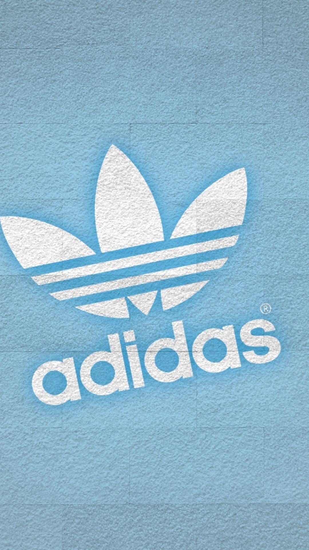 best authentic 54efc d1e0a Adidas Iphone HD Wallpaper - wallpaper.wiki