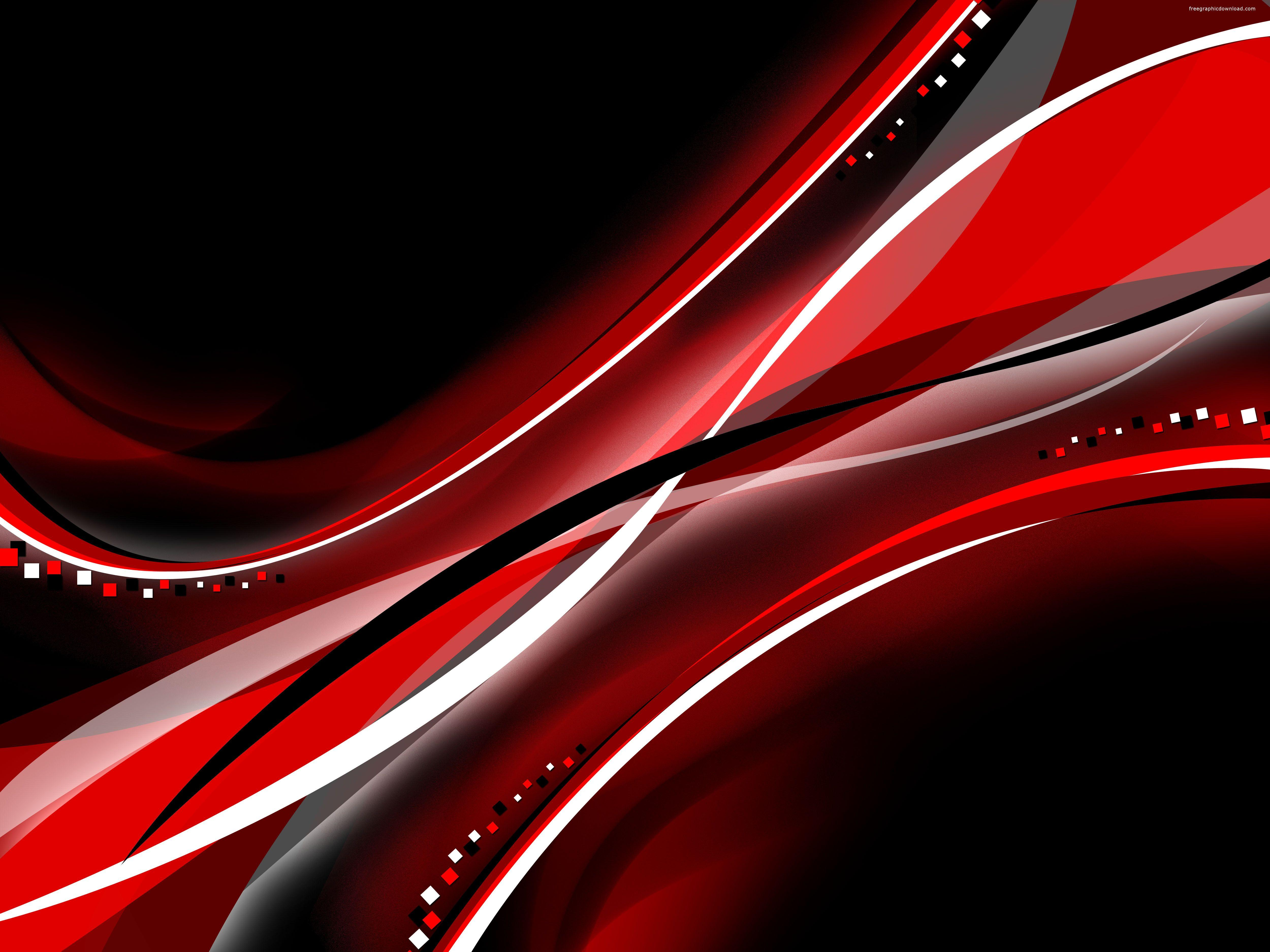 Black And Red Mobile Wallpapers Wallpaper Cave