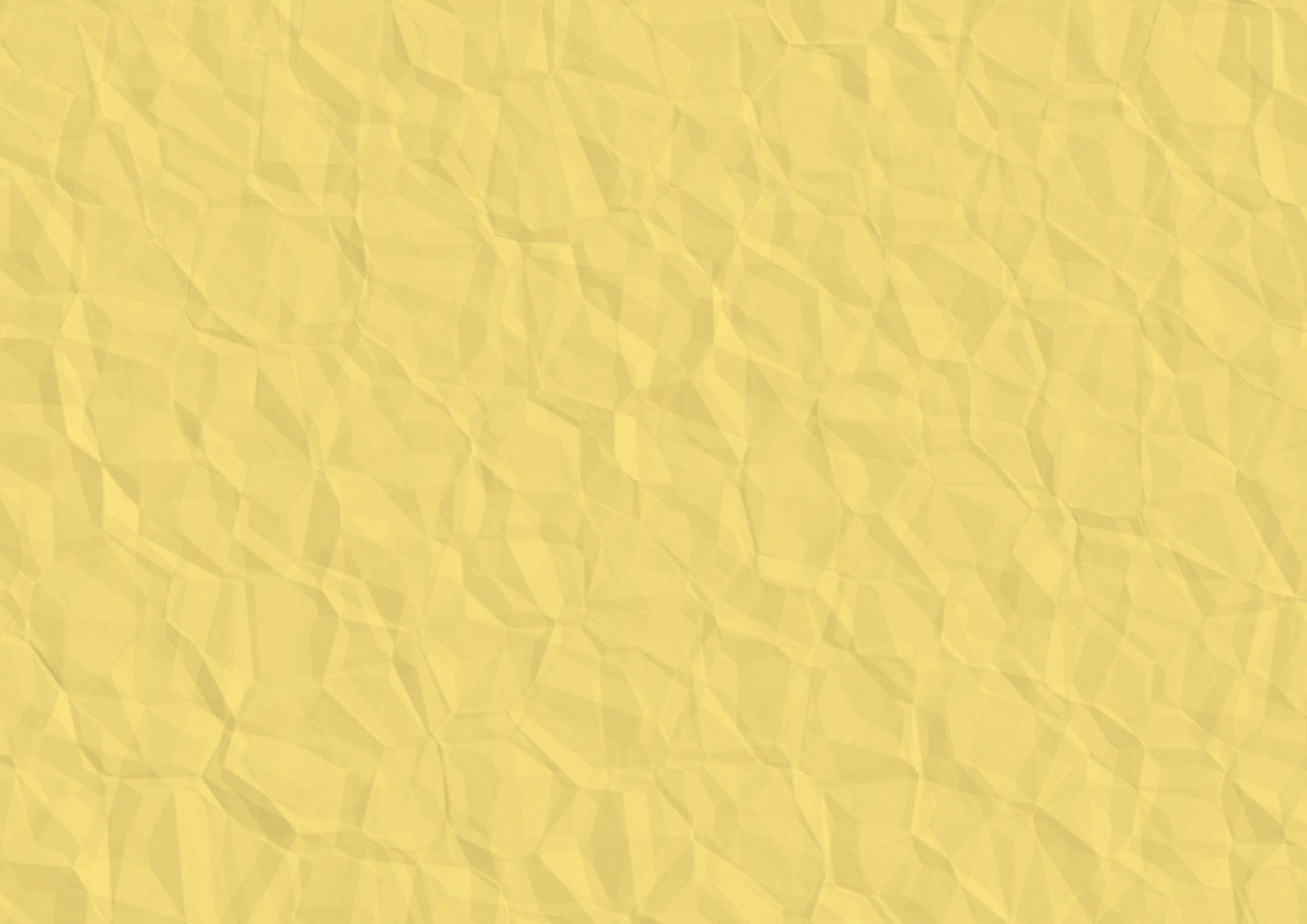 Download 510+ Background Kayu Kuning Gratis