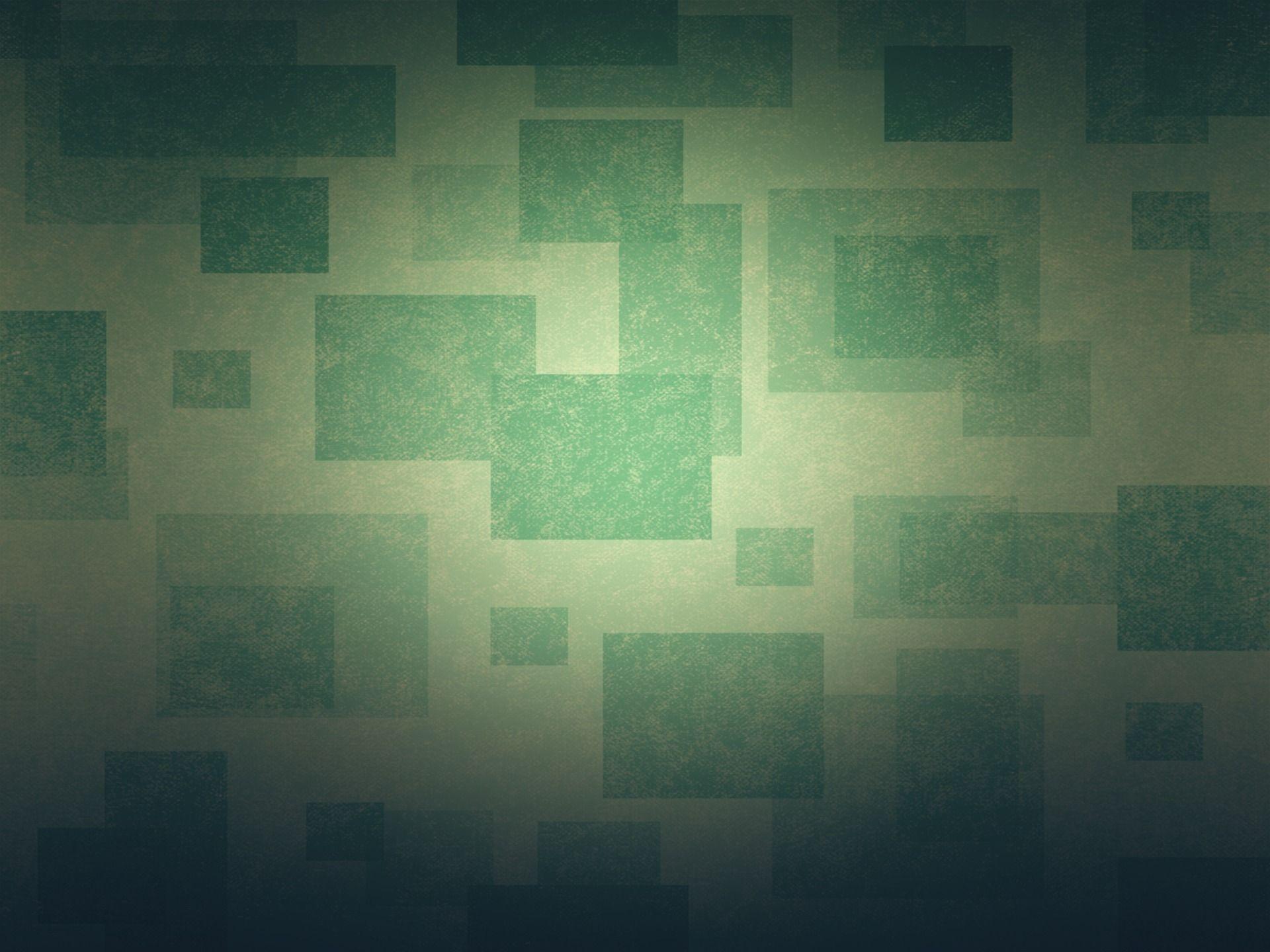 Wallpaper : texture, background, blocks, light 1920x1440 - goodfon .