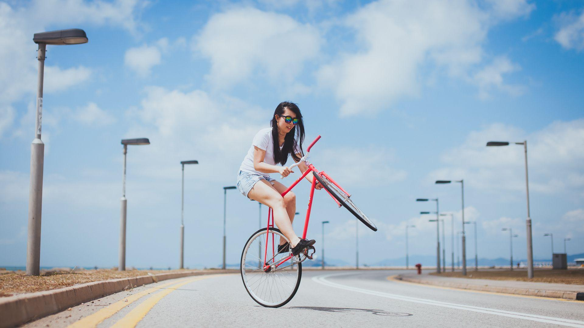 Fixie Wallpapers Hd Wallpaper Cave