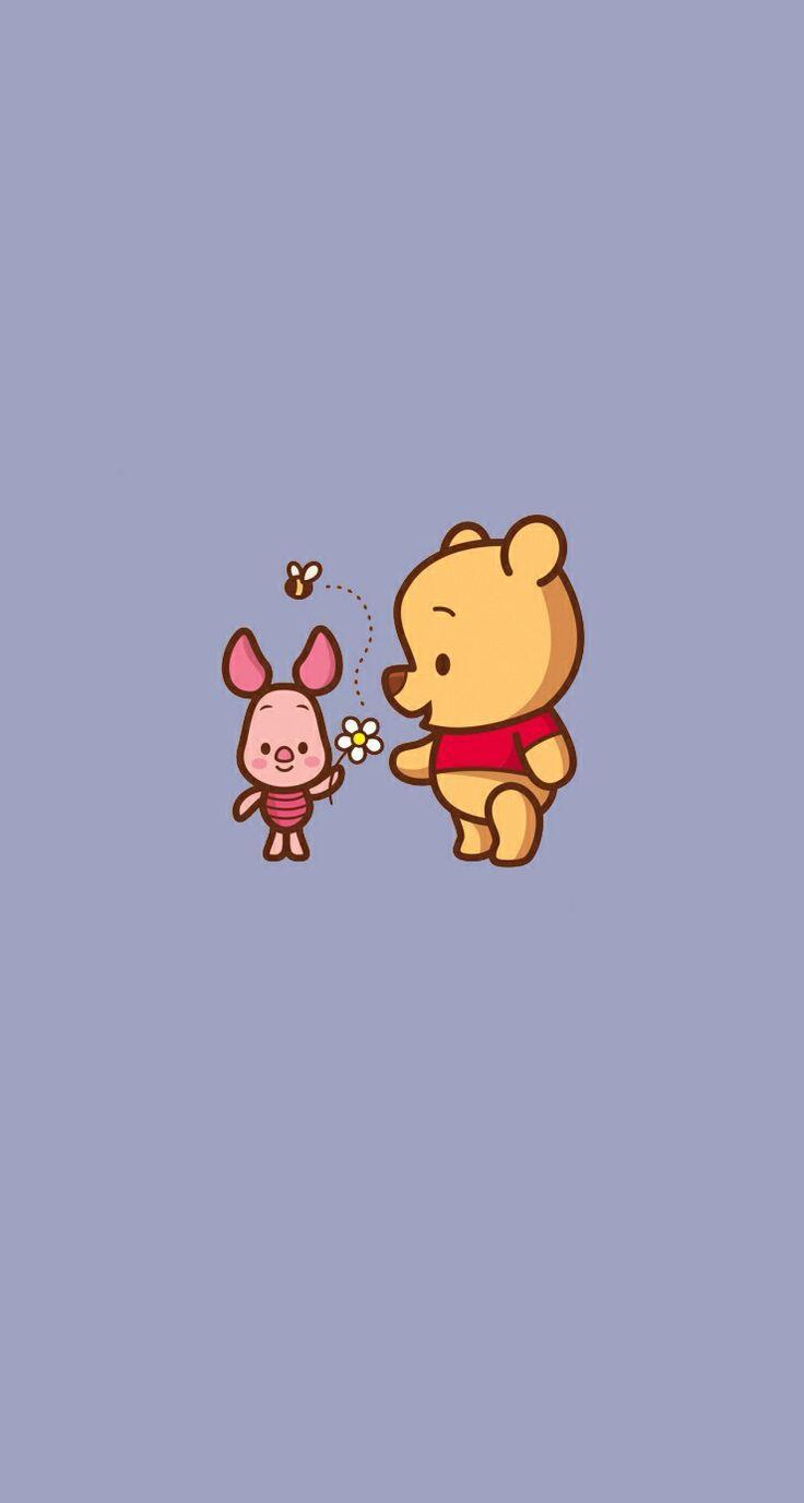 Cartoon Wallpapers Cute Tumblr