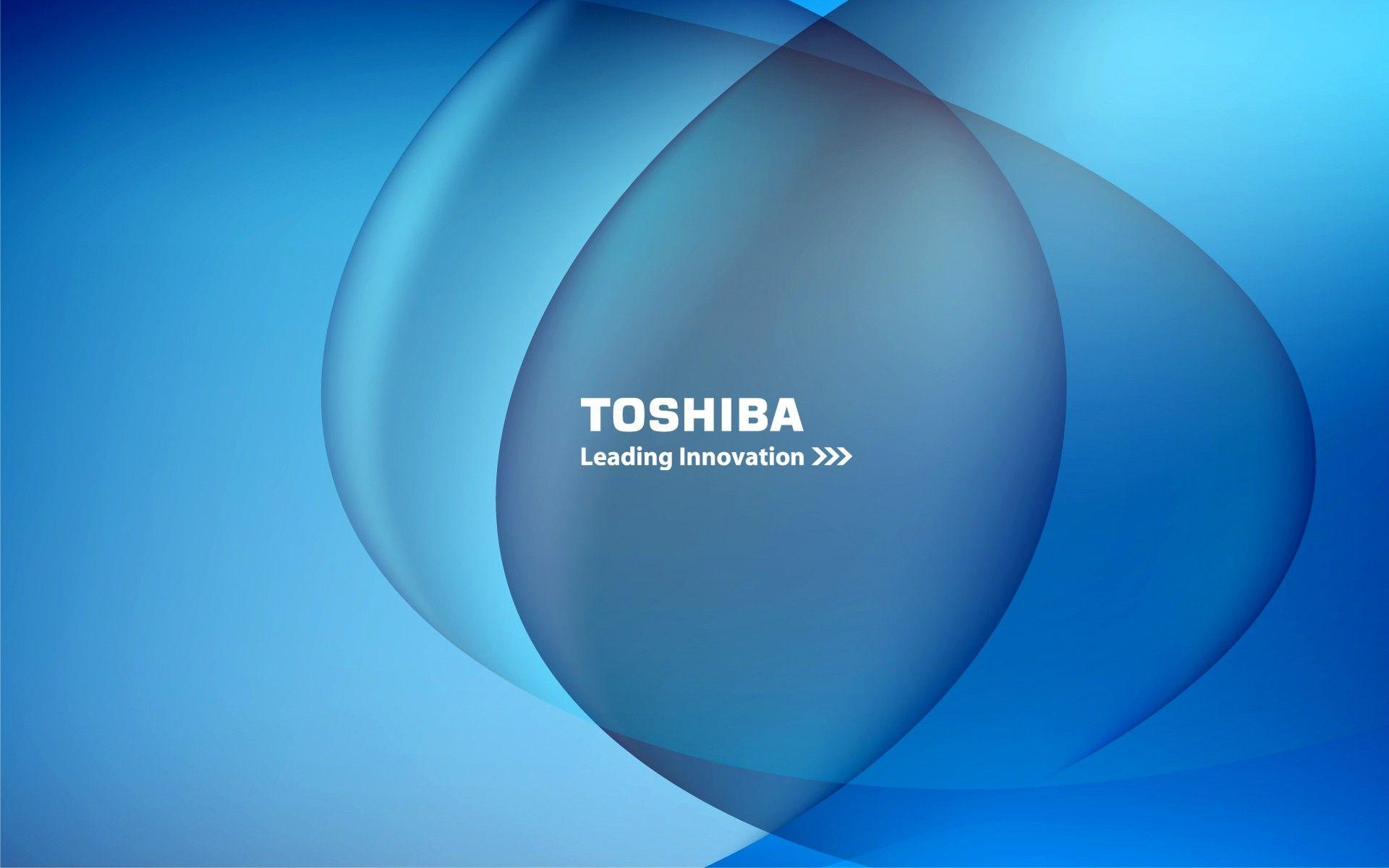 Toshiba wallpapers ·① Download free cool High Resolution backgrounds