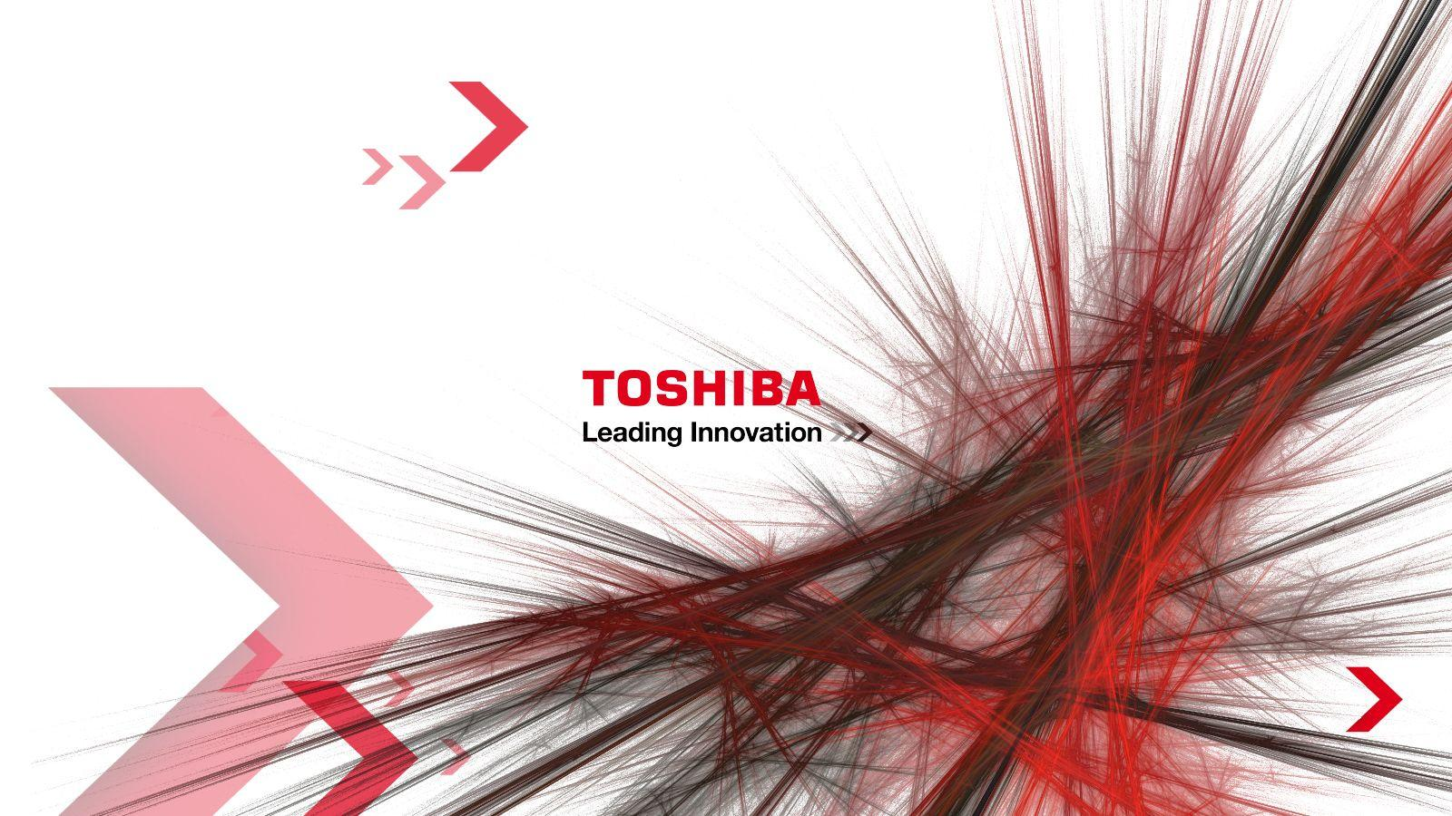 Toshiba Wallpapers, HDQ Beautiful Toshiba Image & Wallpapers