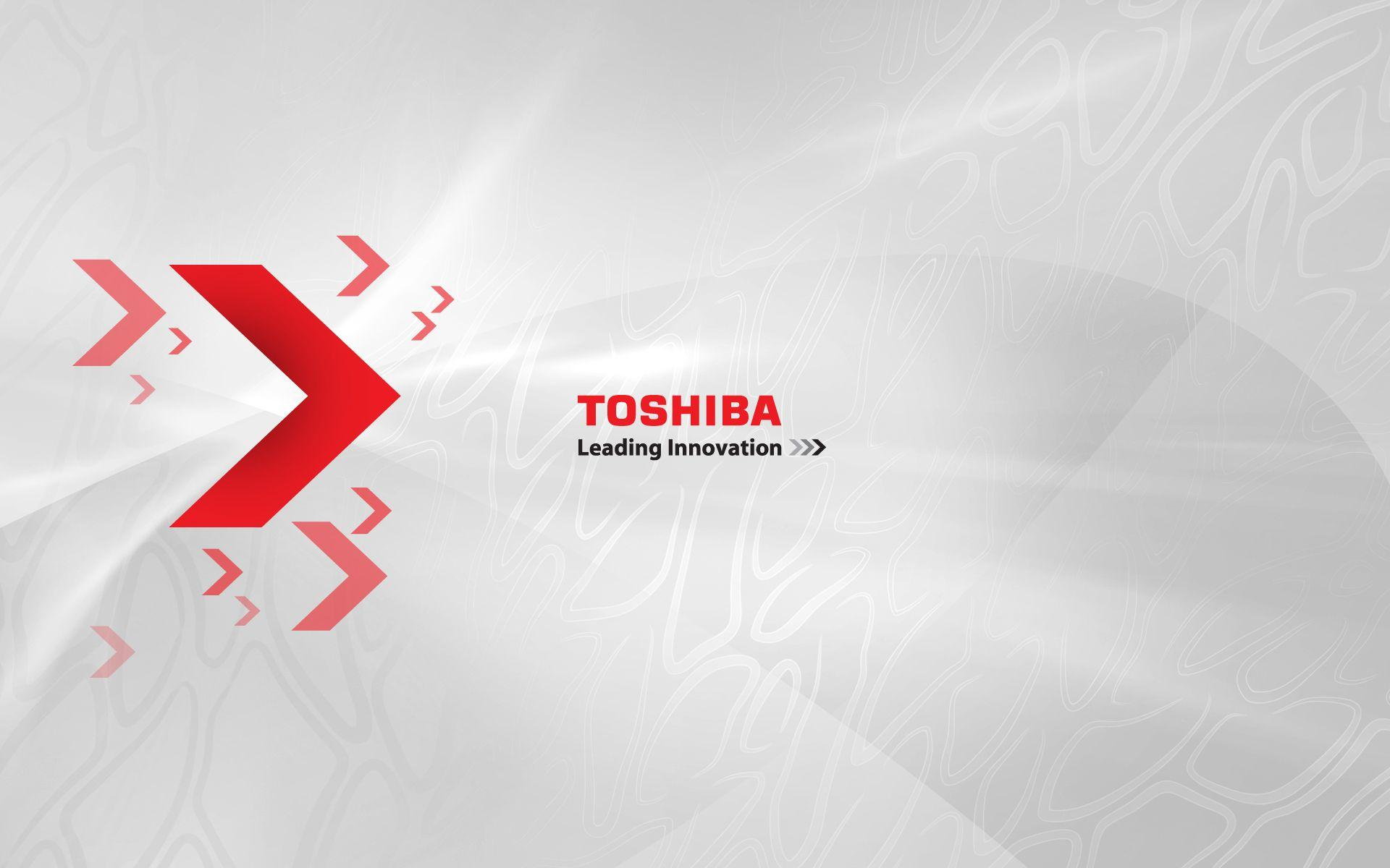 Laptops Wallpaper: desktop wallpapers 1920×1200 Toshiba Desktop
