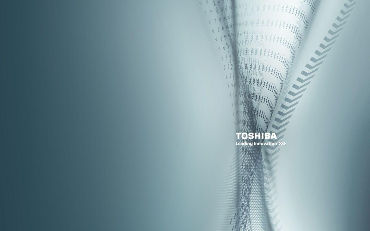 Wallpapers For Toshiba Laptop Gallery