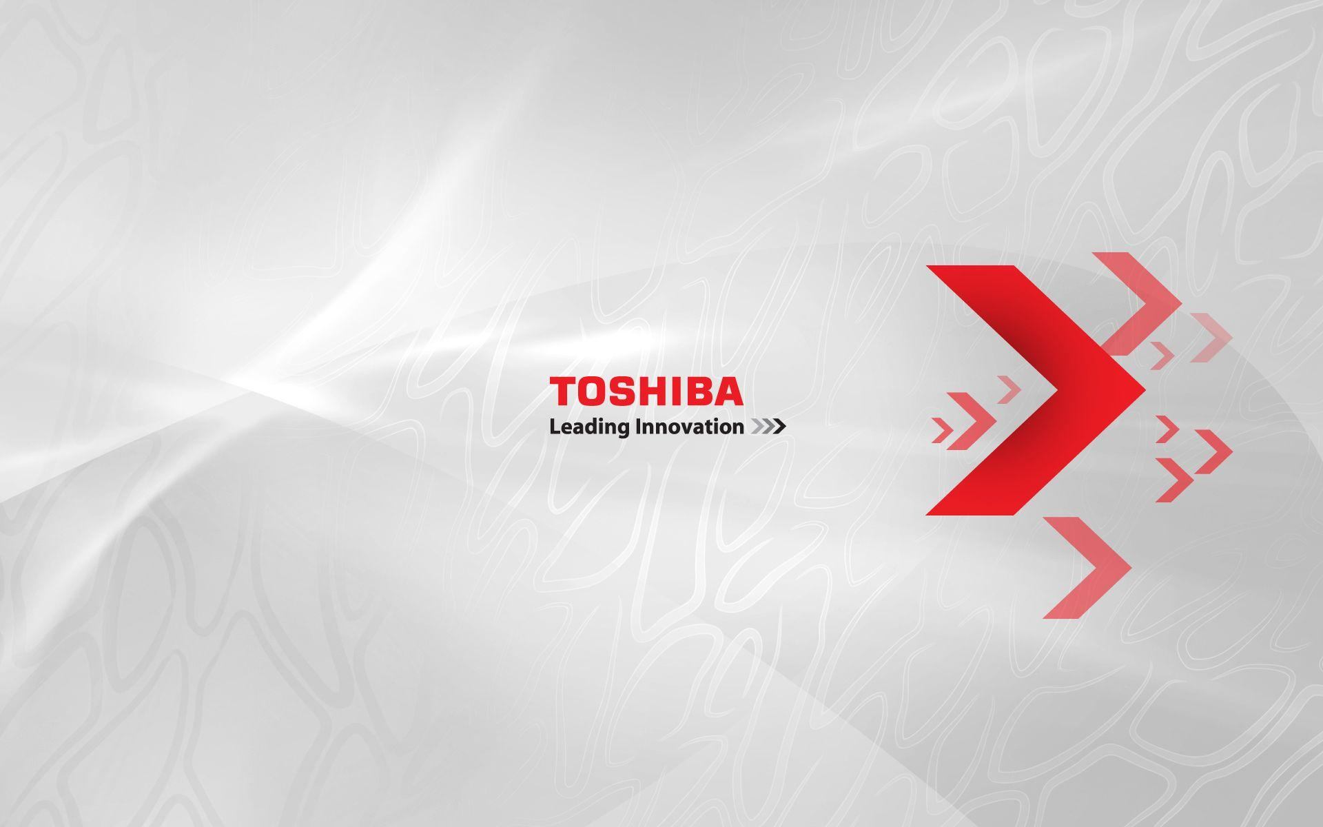 Toshiba Backgrounds Pictures Group