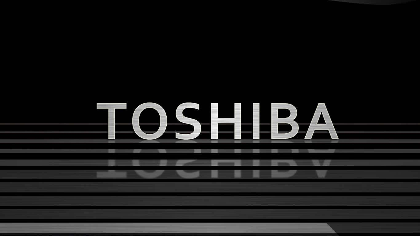 1024X768 TOSHIBA Satellite Desktop PC And Mac Wallpapers